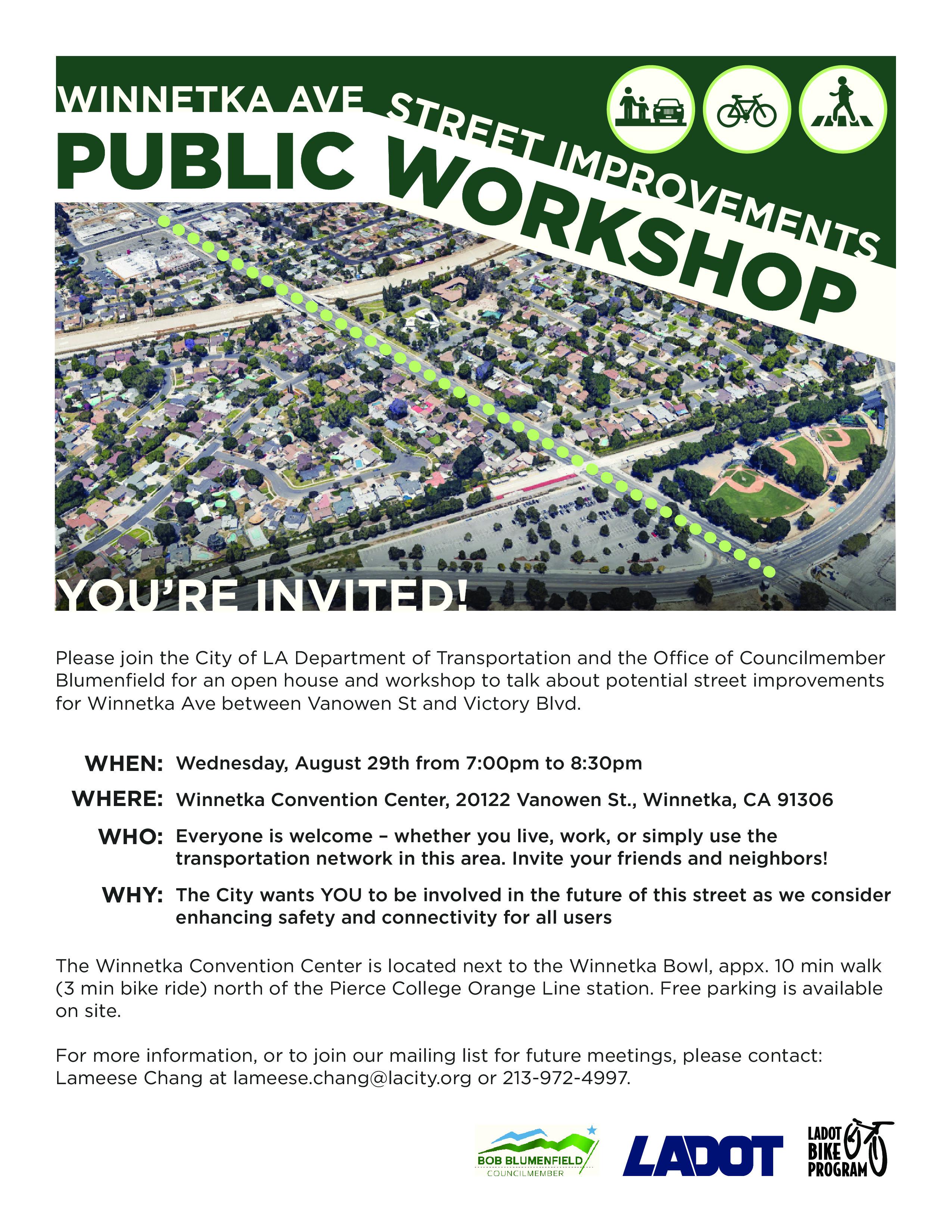 Winnetka_Public_Workshop_Flyer-page-0.jpg