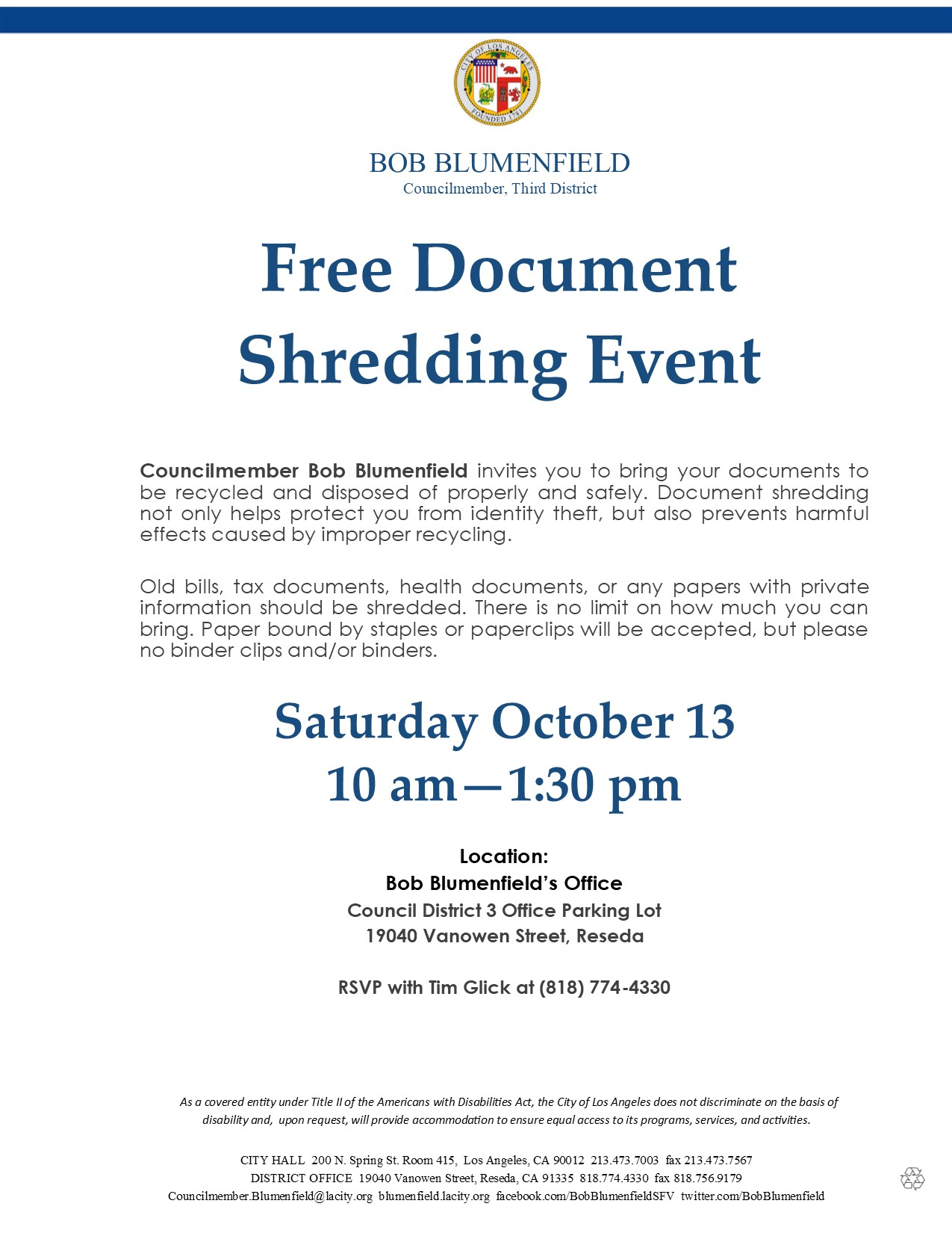 updated_shredding_event_flier_2018.jpg