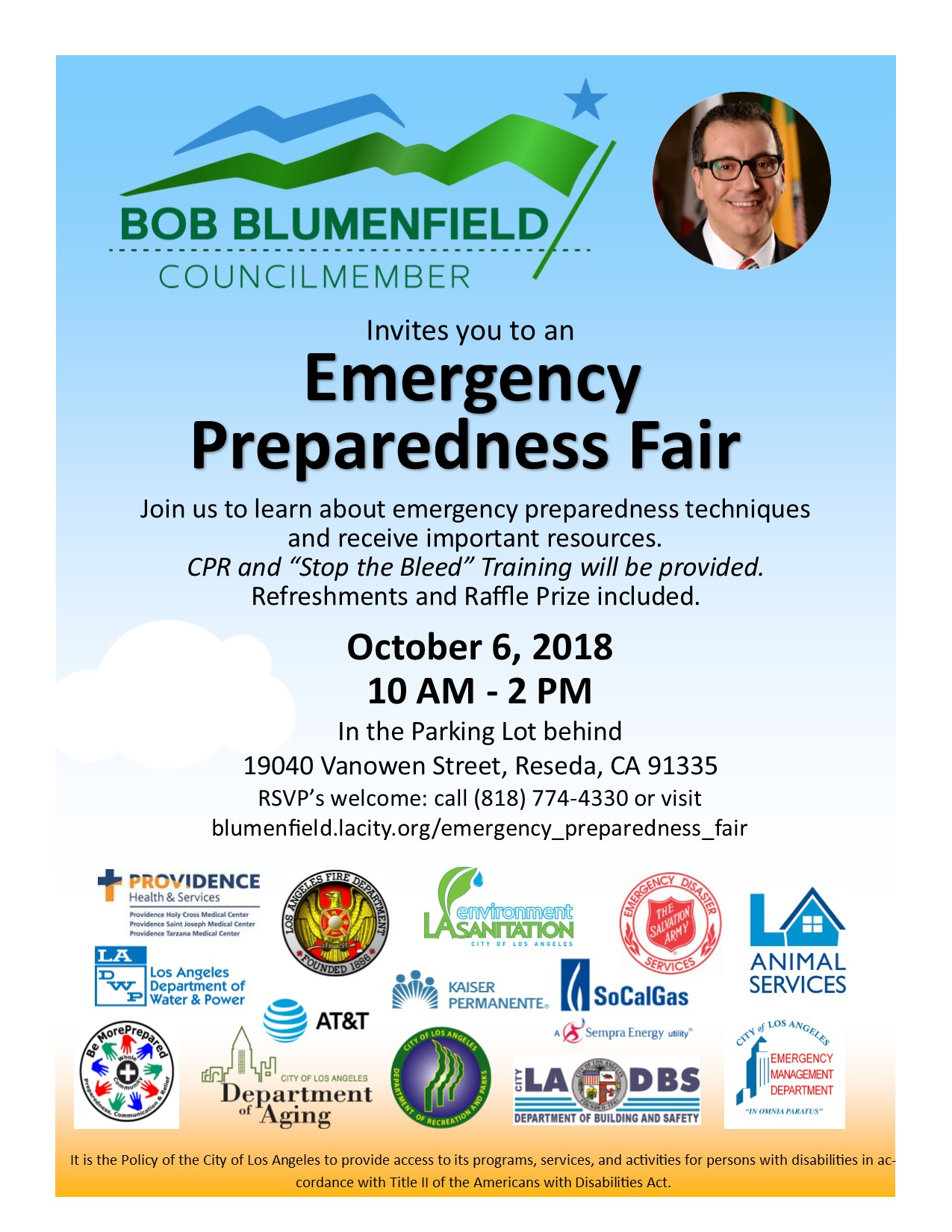 Emergency_Prep_Event_Oct.6.18.jpg