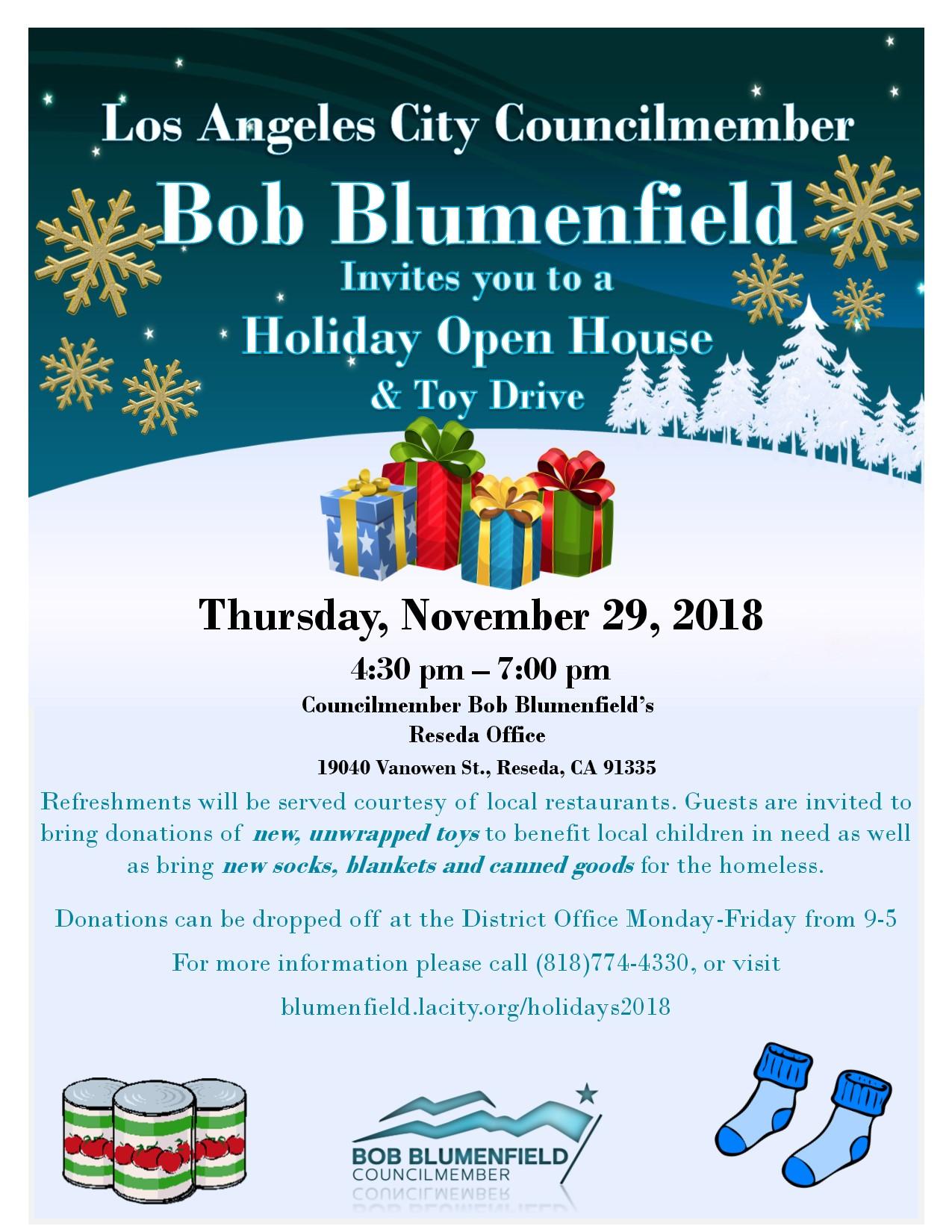 Invitation_Holiday_open_house_2018__(3).jpg