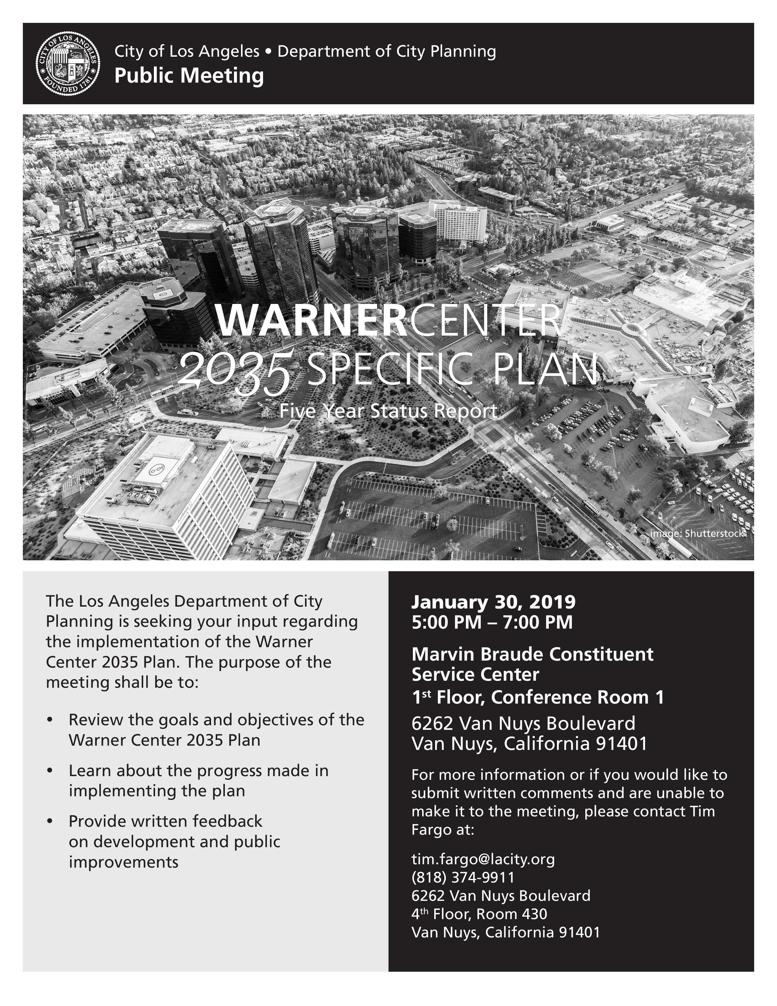 WarnerCenter2035_PublicMeetingFlyerFINAL-page-0.jpg