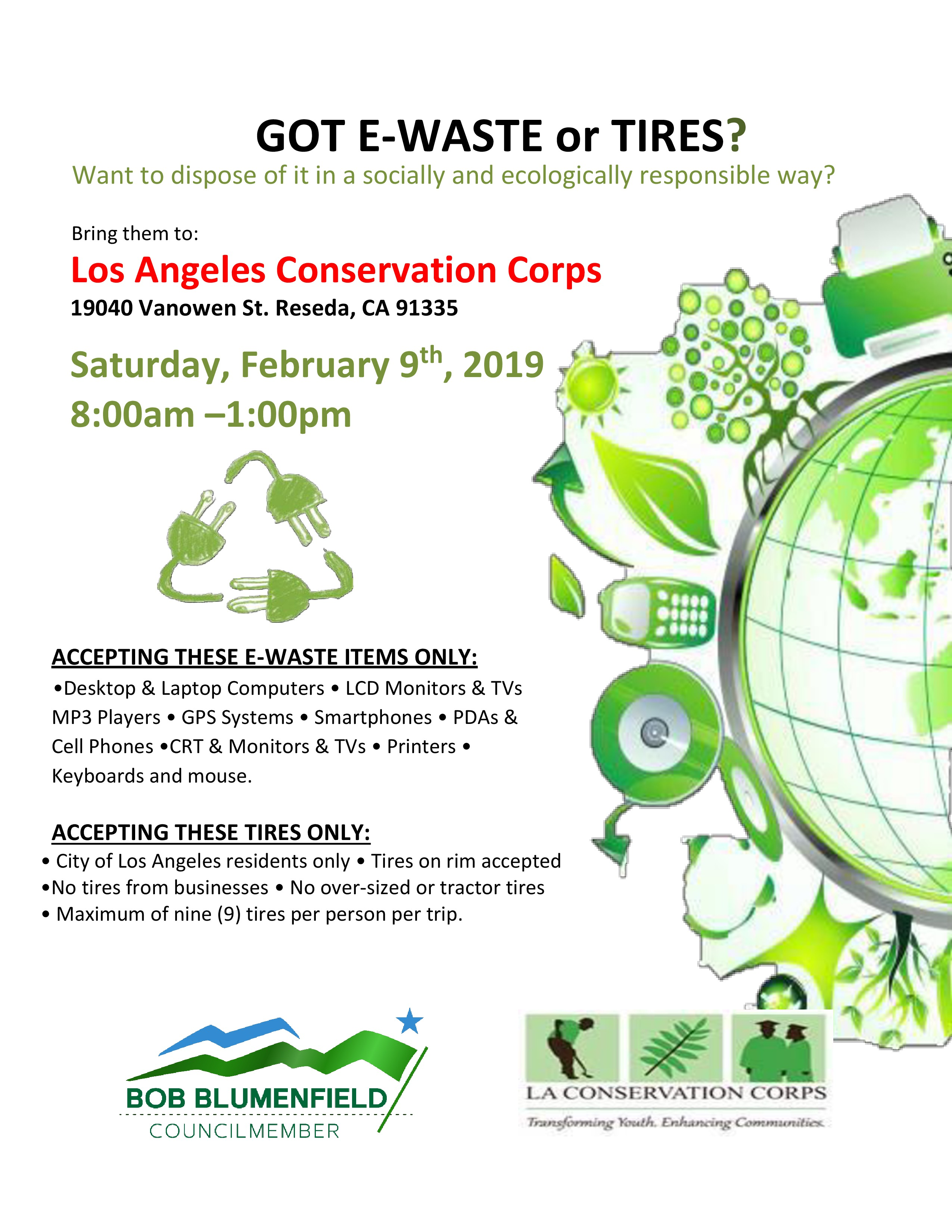 W.Valley_E-waste_Flyer_2-9-19-page-0.jpg