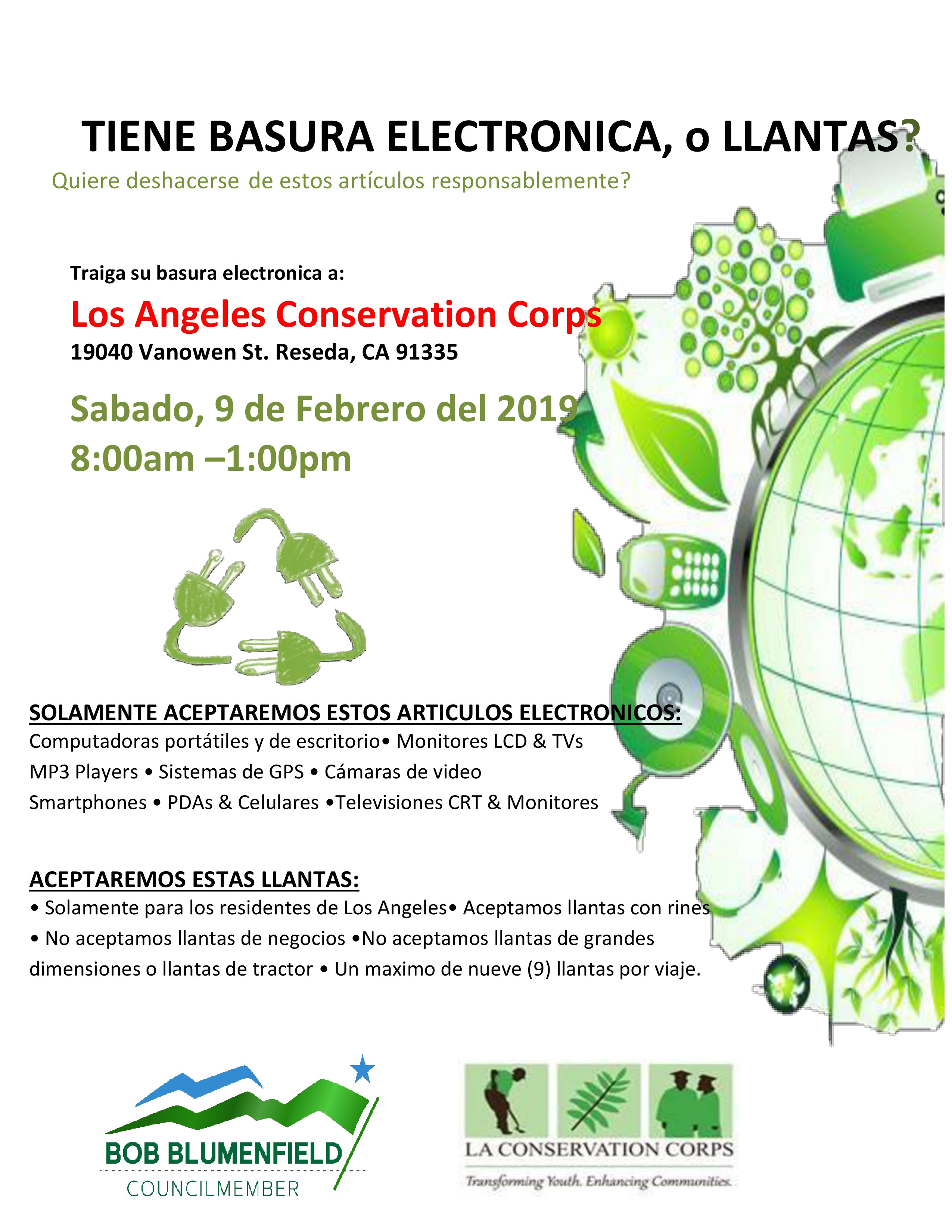 W.Valley_E-waste_Flyer_2-9-19-page-1.jpg