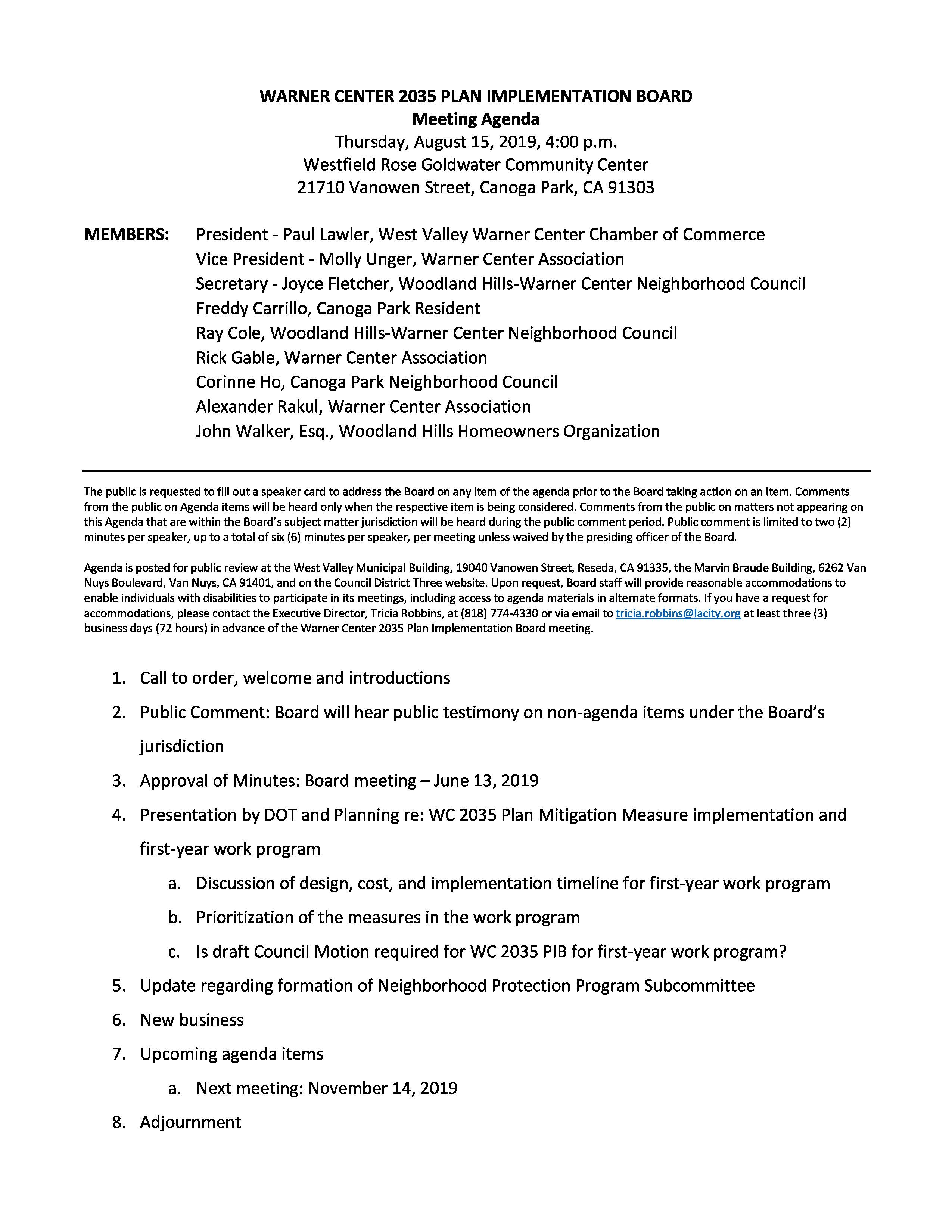 8.15.19_Mtg_Agenda_WC_2035_PLAN_IMPLEMENTATION_BOARD-page-0.jpg