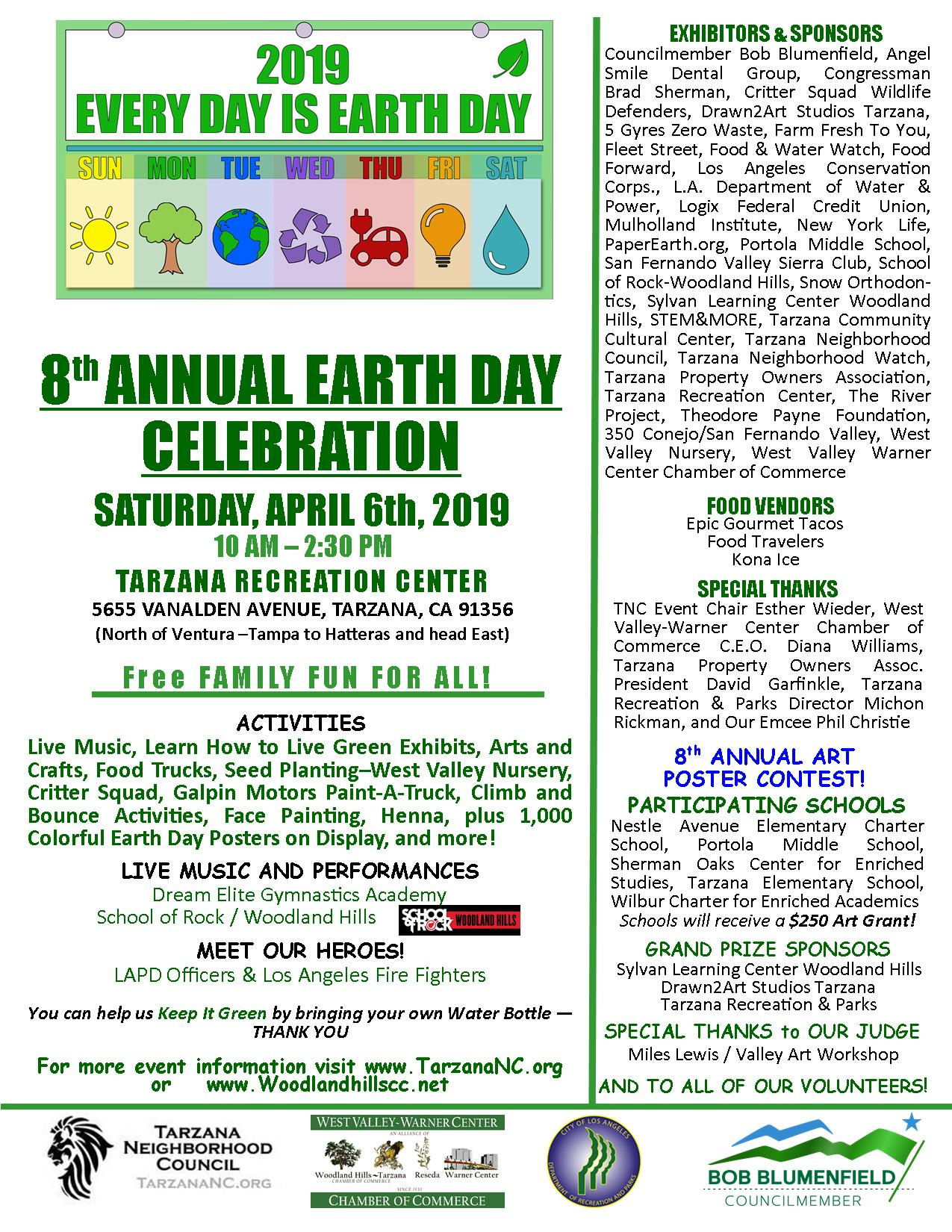 2019_Earth_Day_Flyer_-_schools_03-11-2019_Final.jpg