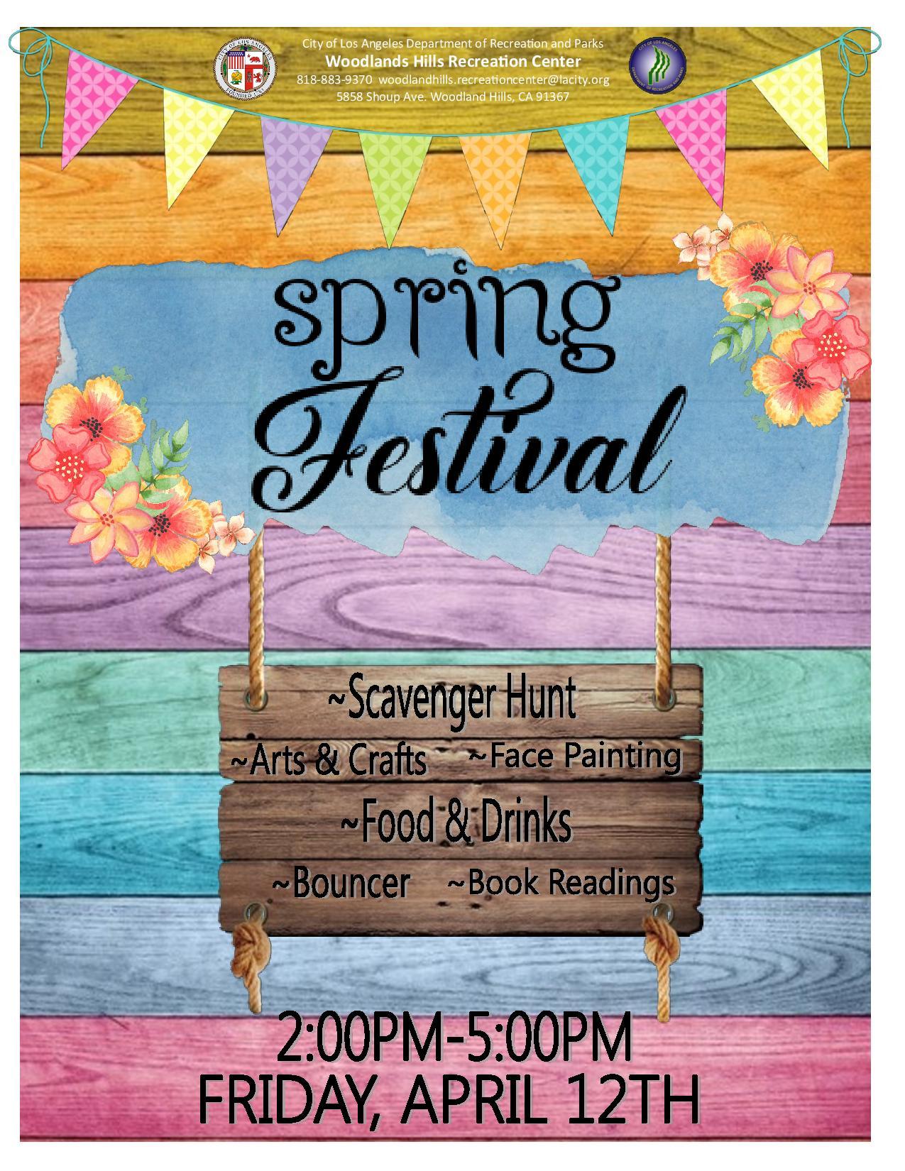 Spring_Festival_FLYER_2019-page-001.jpg