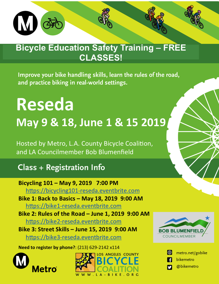 BEST_Class_Flyer_-_Reseda123_(Eng)_2019_v2_final.png