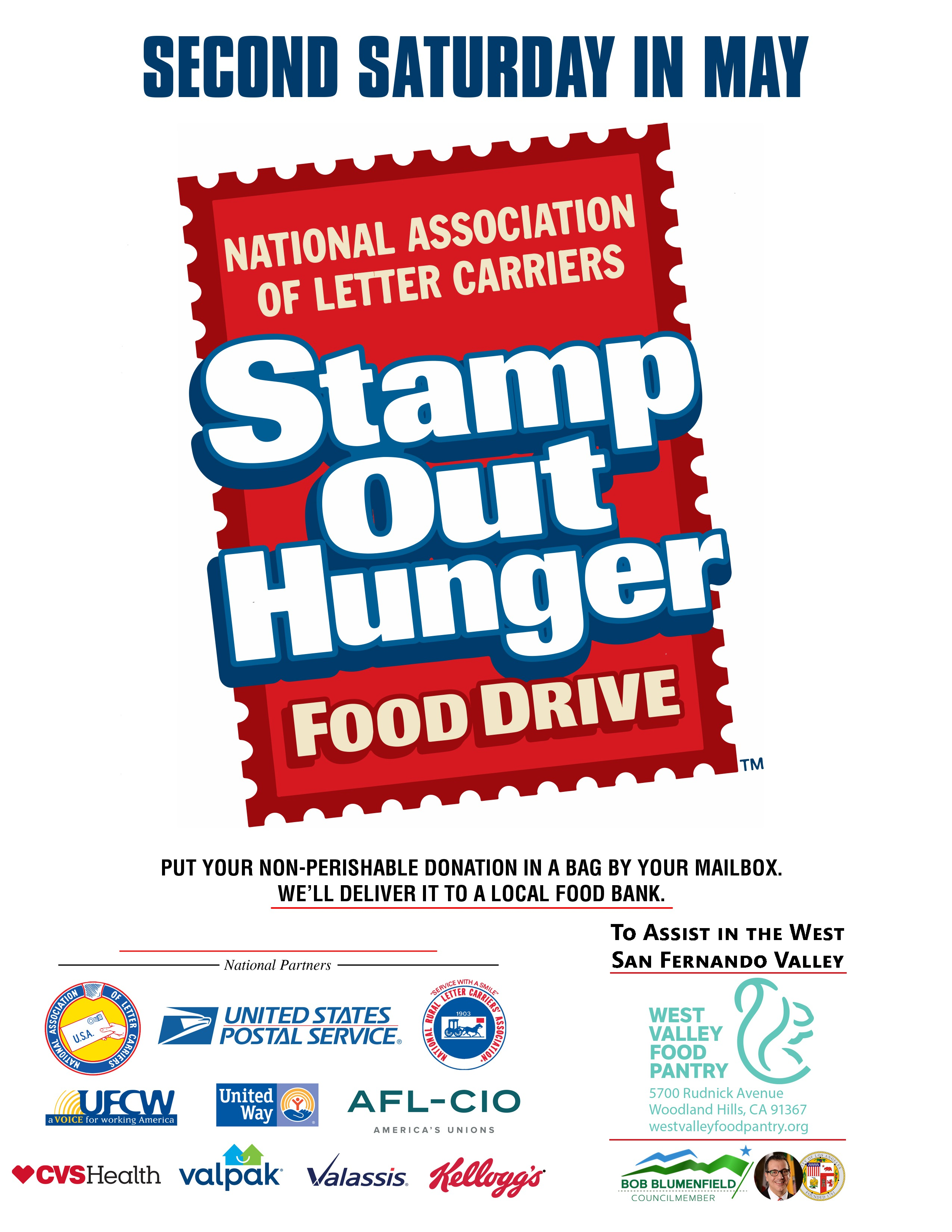 Stamp_out_hunger_2019-wvfp-page-0.jpg