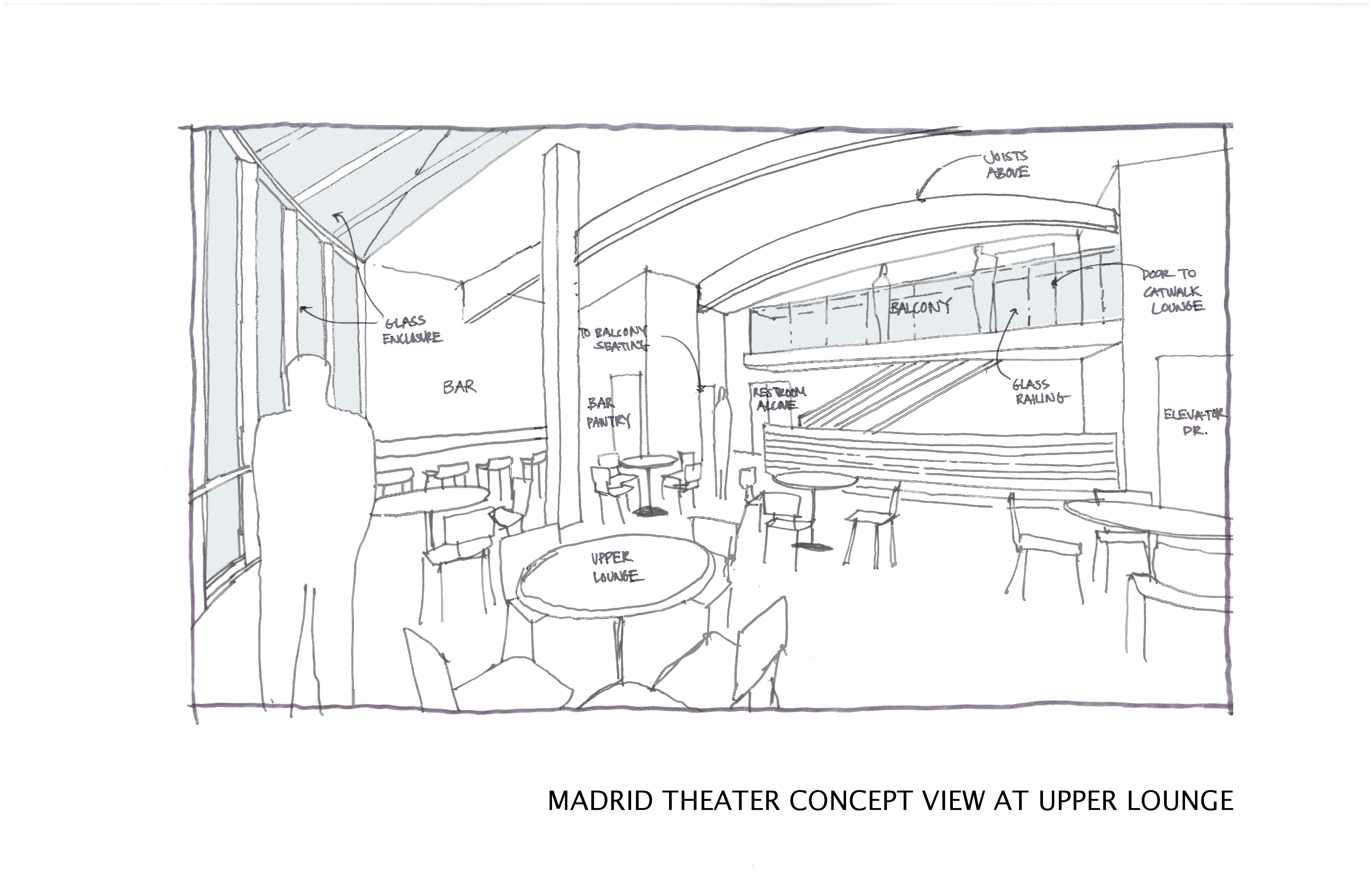 Boards_for_Key_Exchange_Madrid_Theatre_(2)-page-3.jpg
