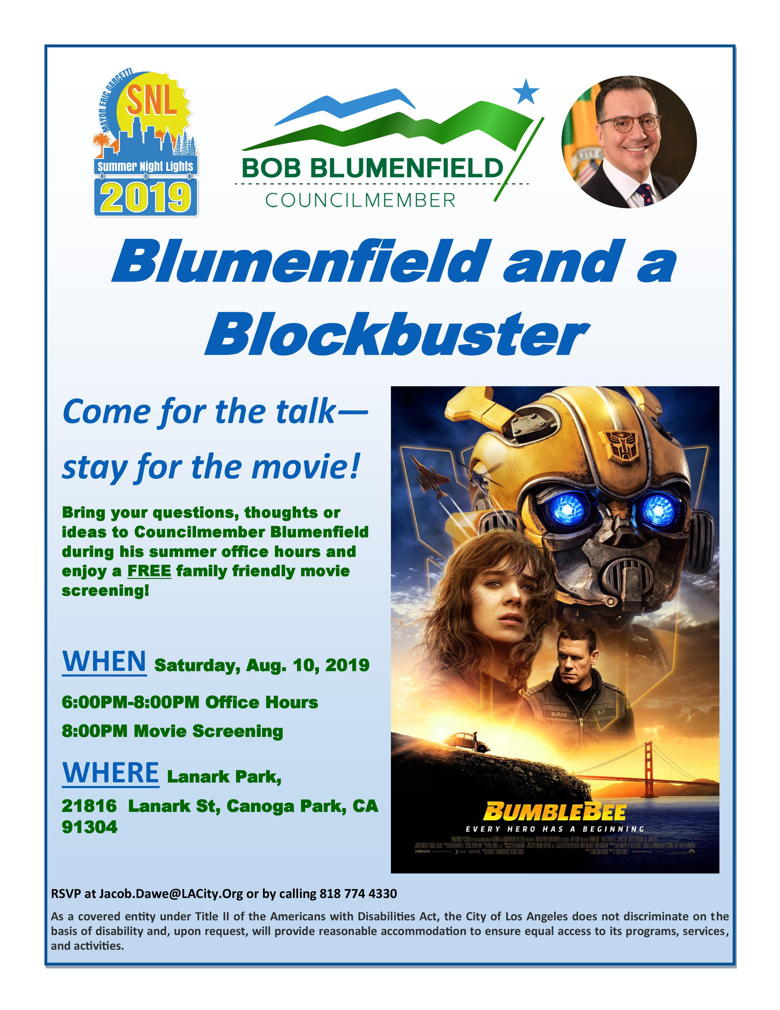 Movie_Screening_Bumblebee_1.jpg