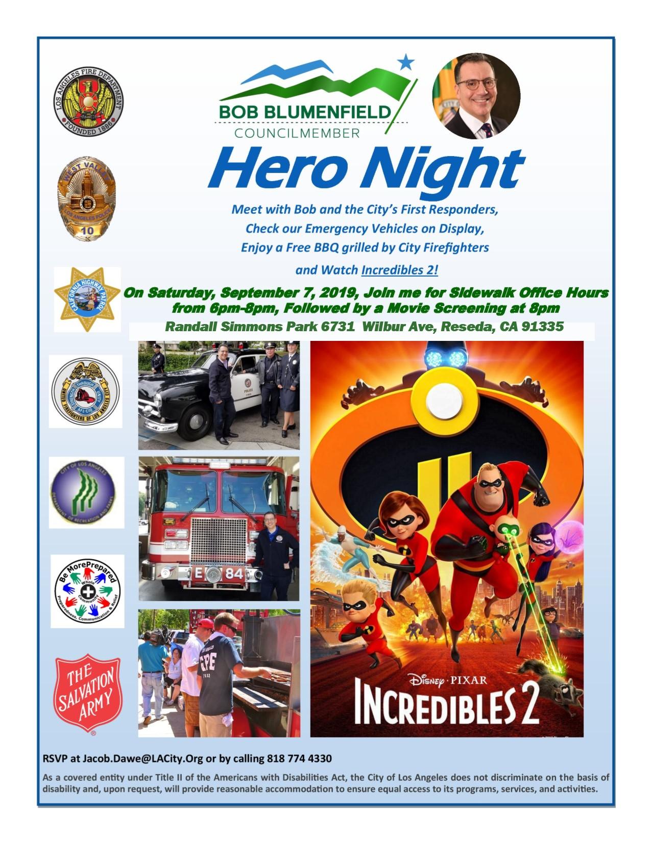 Blumenfield_Hero_Night.jpg