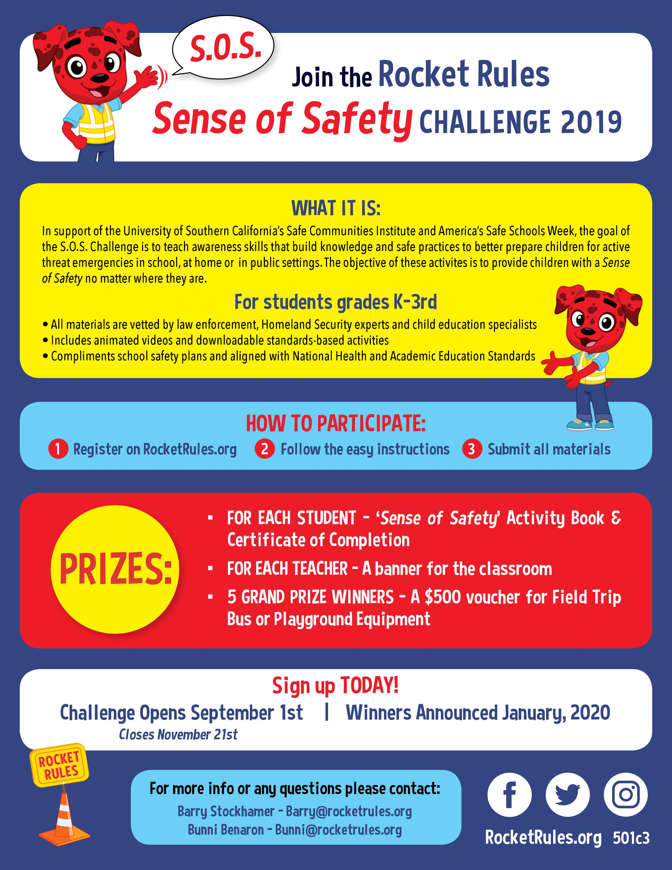 SOS_challenge.jpg