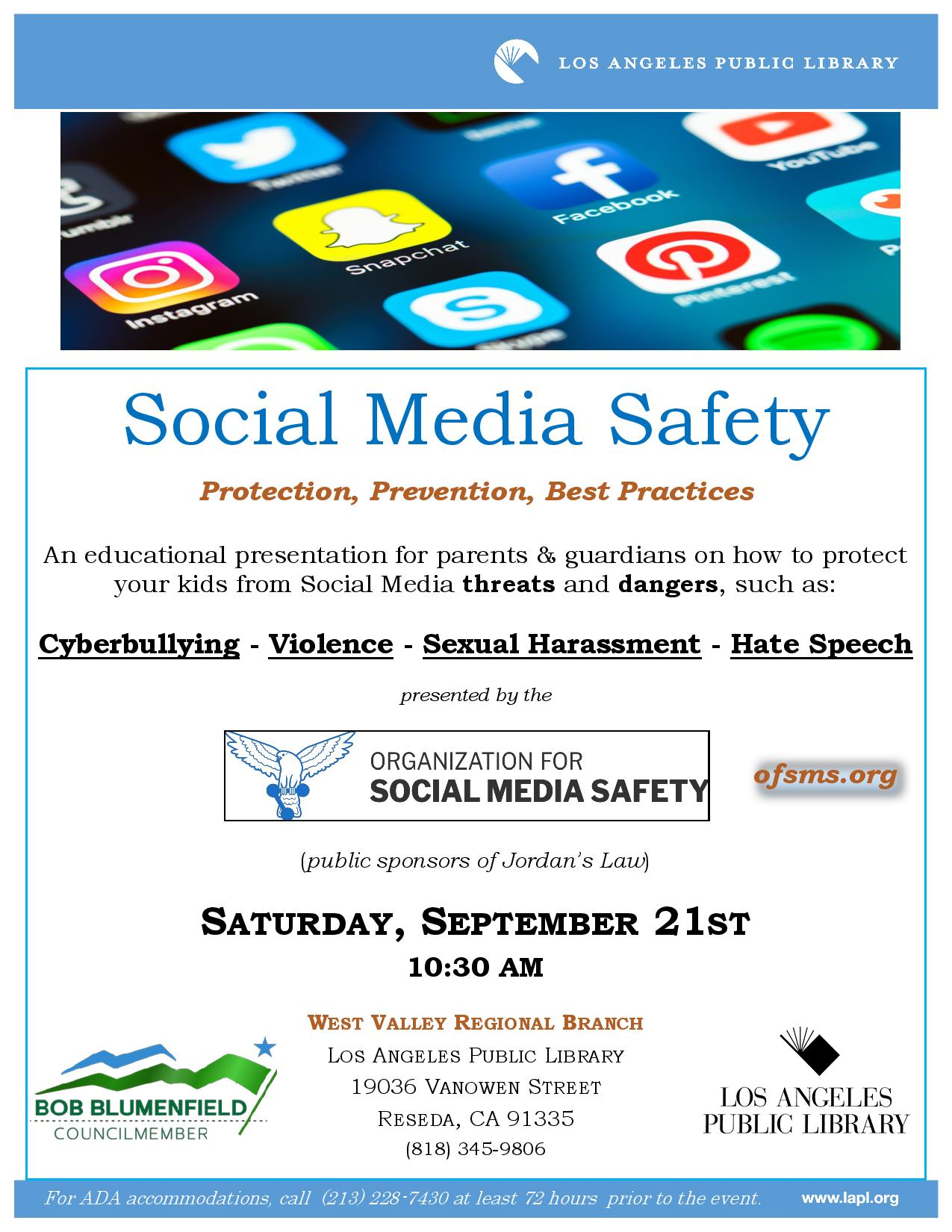 2019-09-21_Social_Media_Safety_West-Valley-Library-page-001.jpg