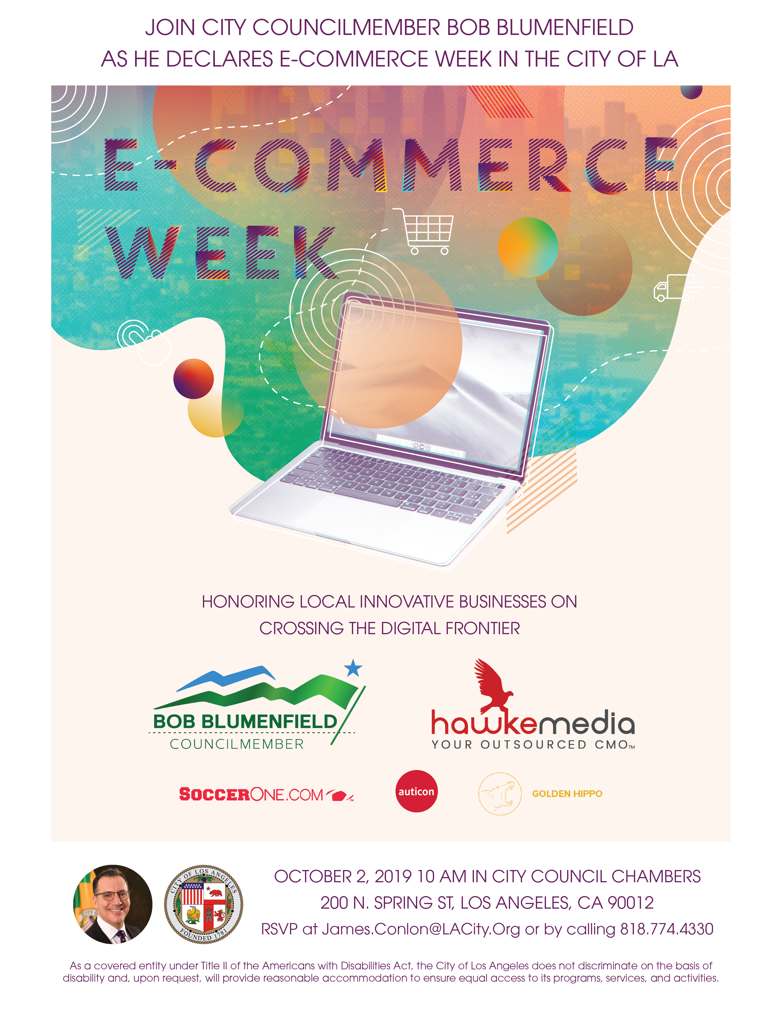 ECommerceWeekPoster_v5-01.png