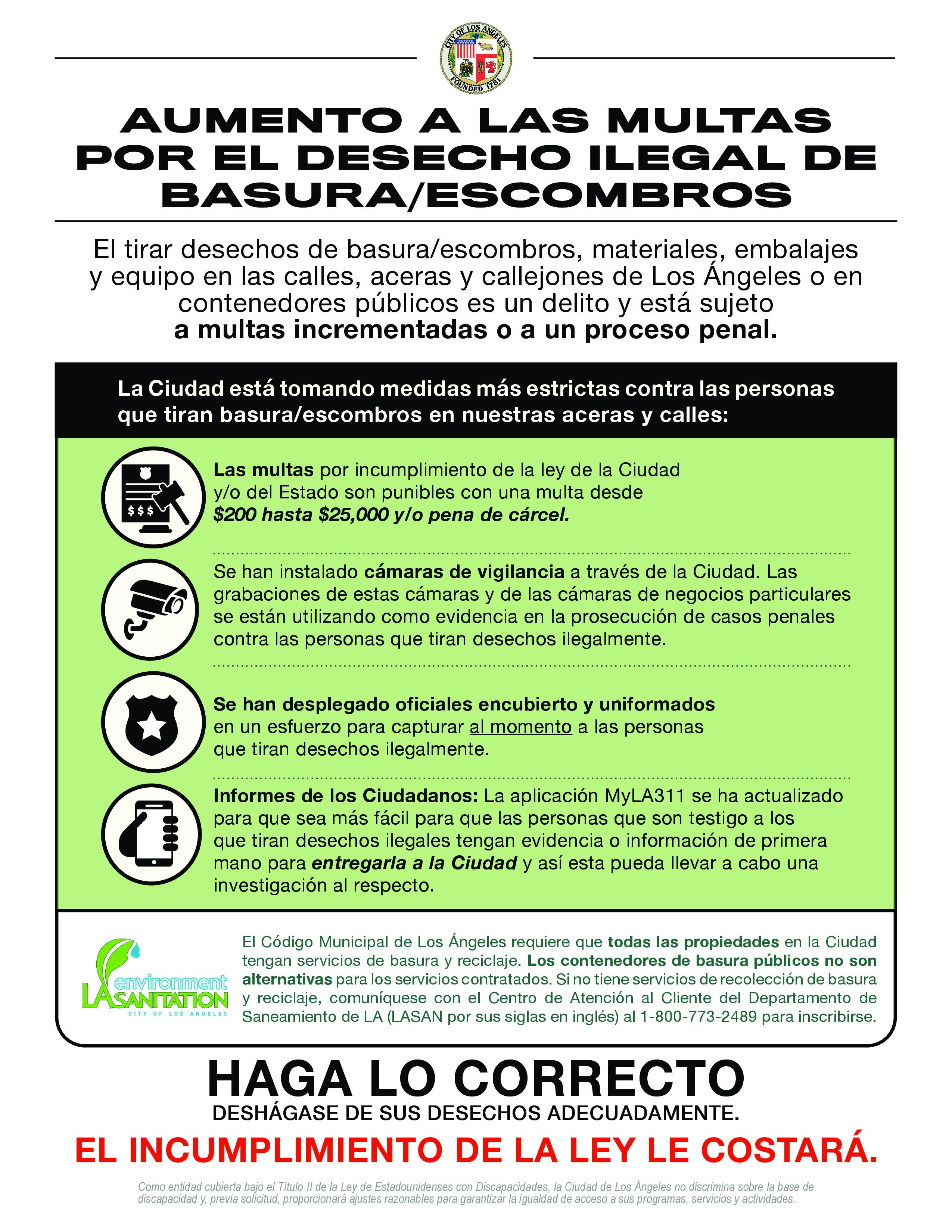 Illegal_Dumping_Flyer_V1_ENG_SPANISH-page-1.jpg