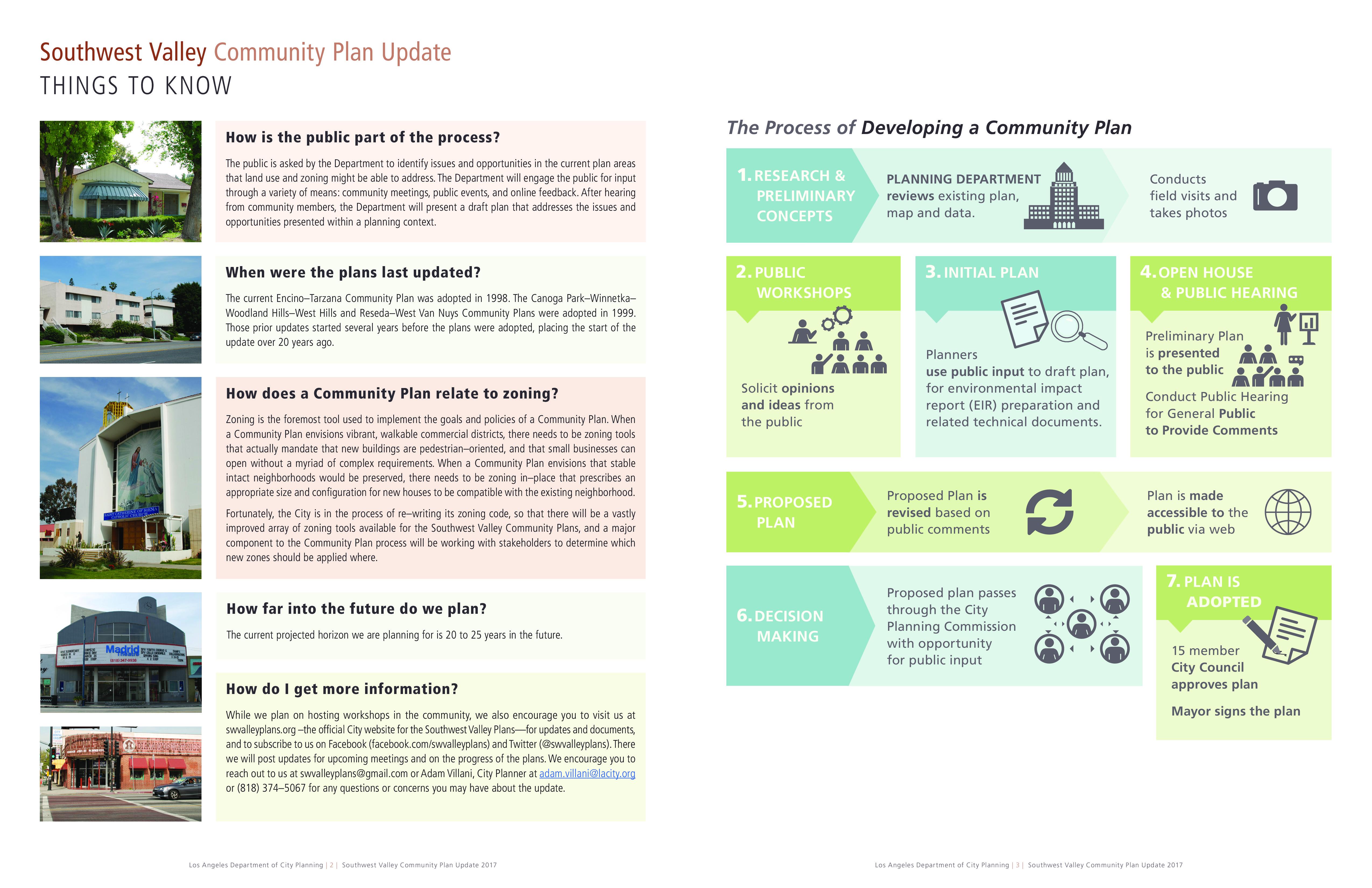 Brochure_CPupdatesBkground-page-1.jpg