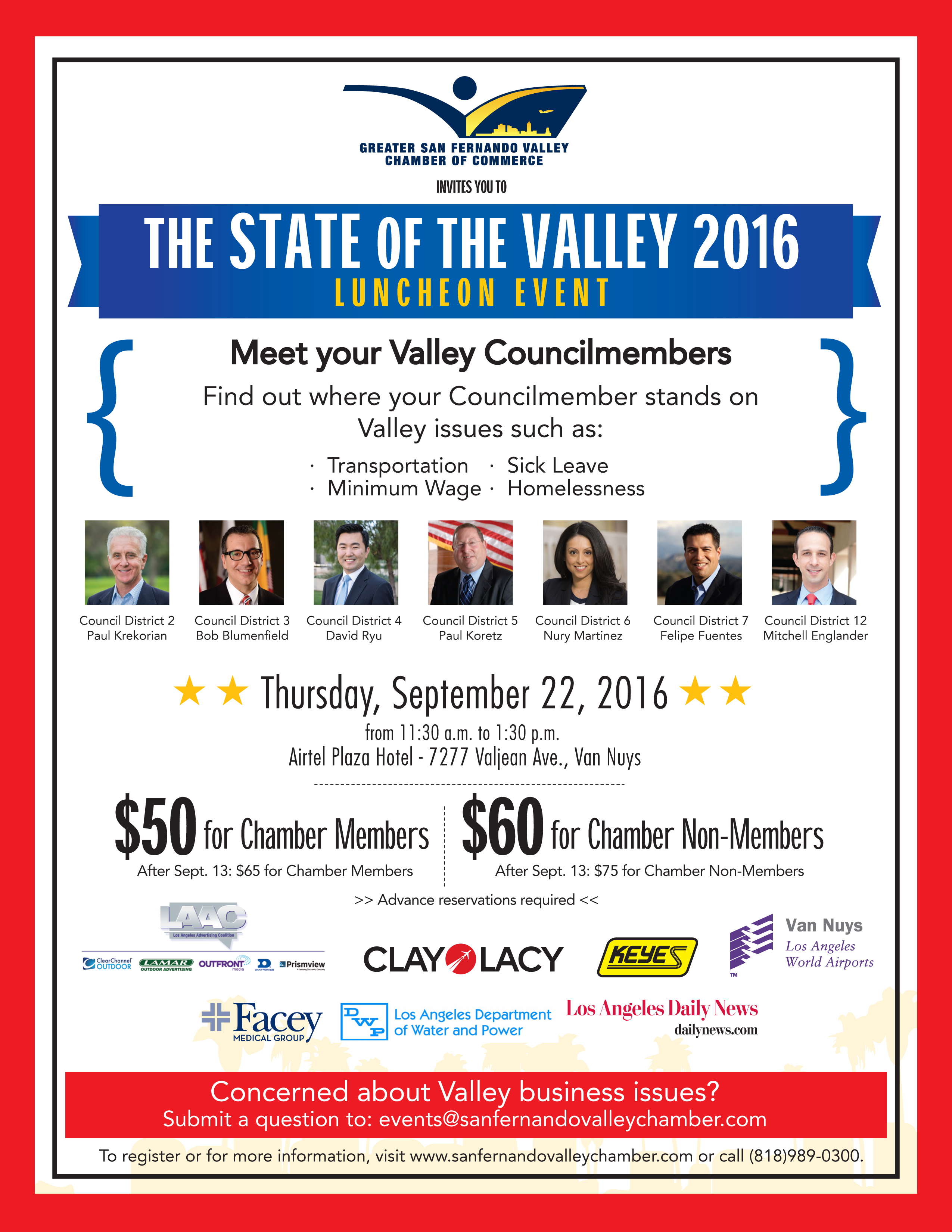 State_of_the_Valley_Flyer_2016.jpg