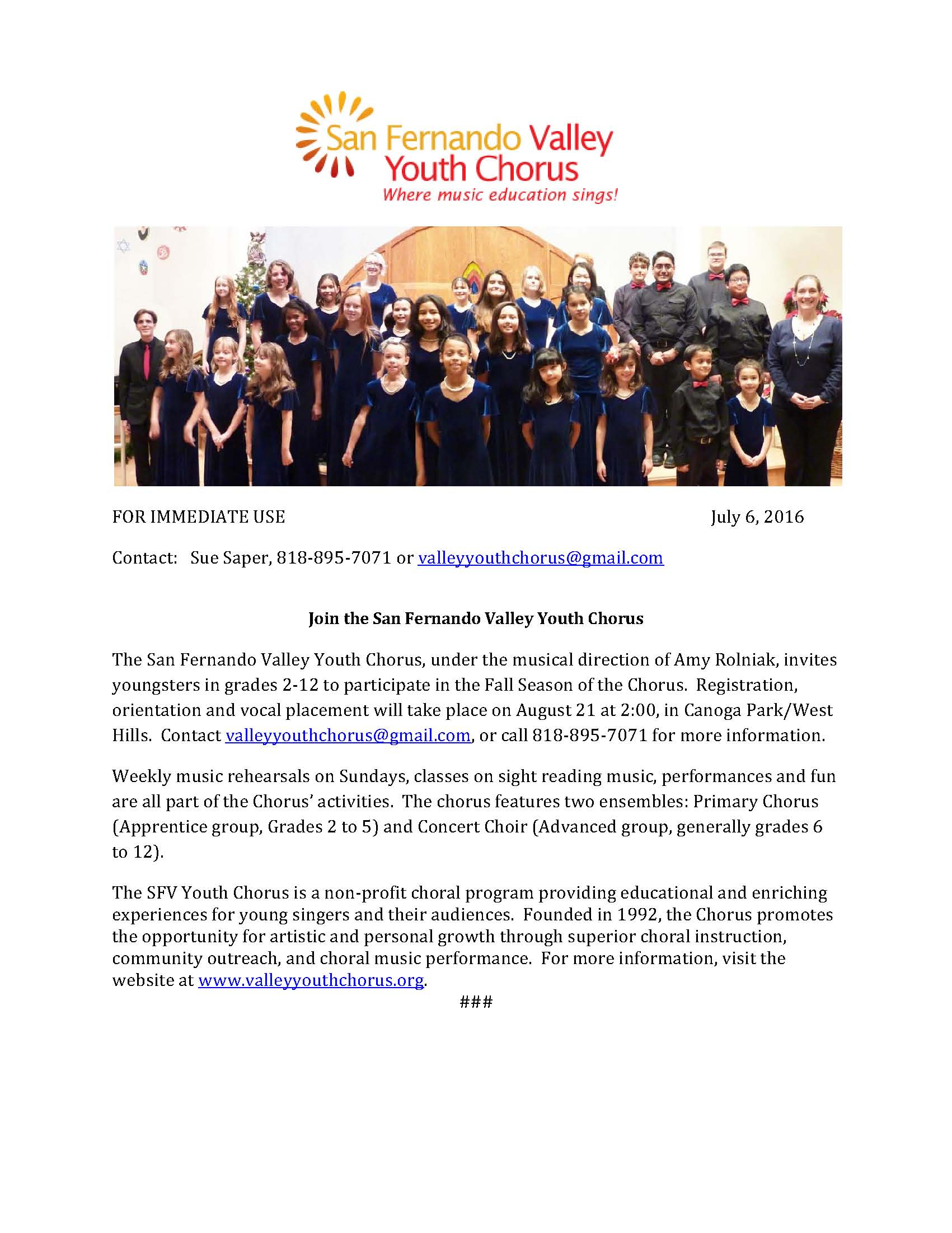 SFVYC_press_release_7_2016_(1)_youth_corus.jpg