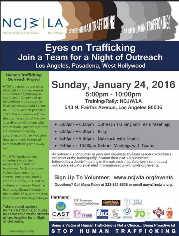 Eyes_on_Trafficking.JPG