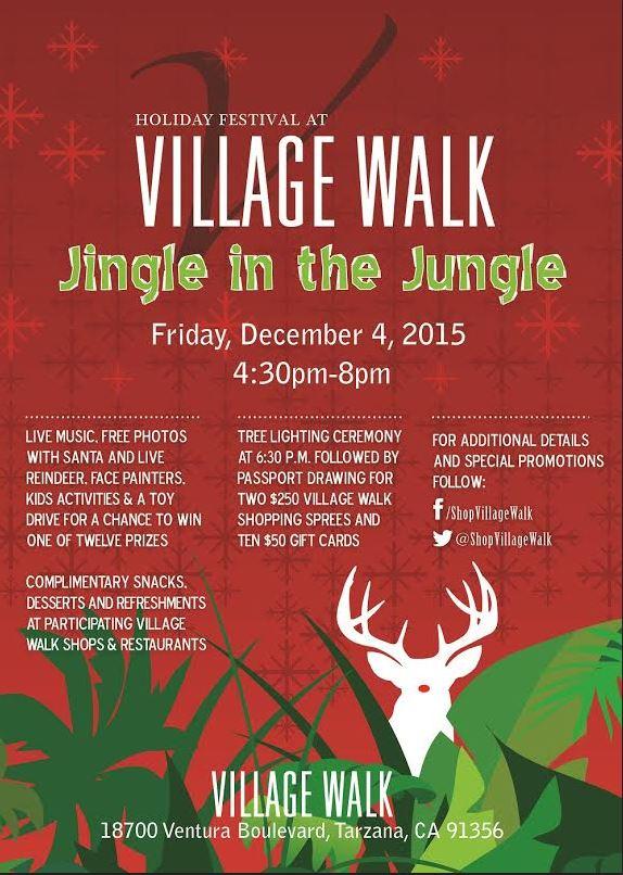 Jingle_in_the_Jungle_2016.JPG