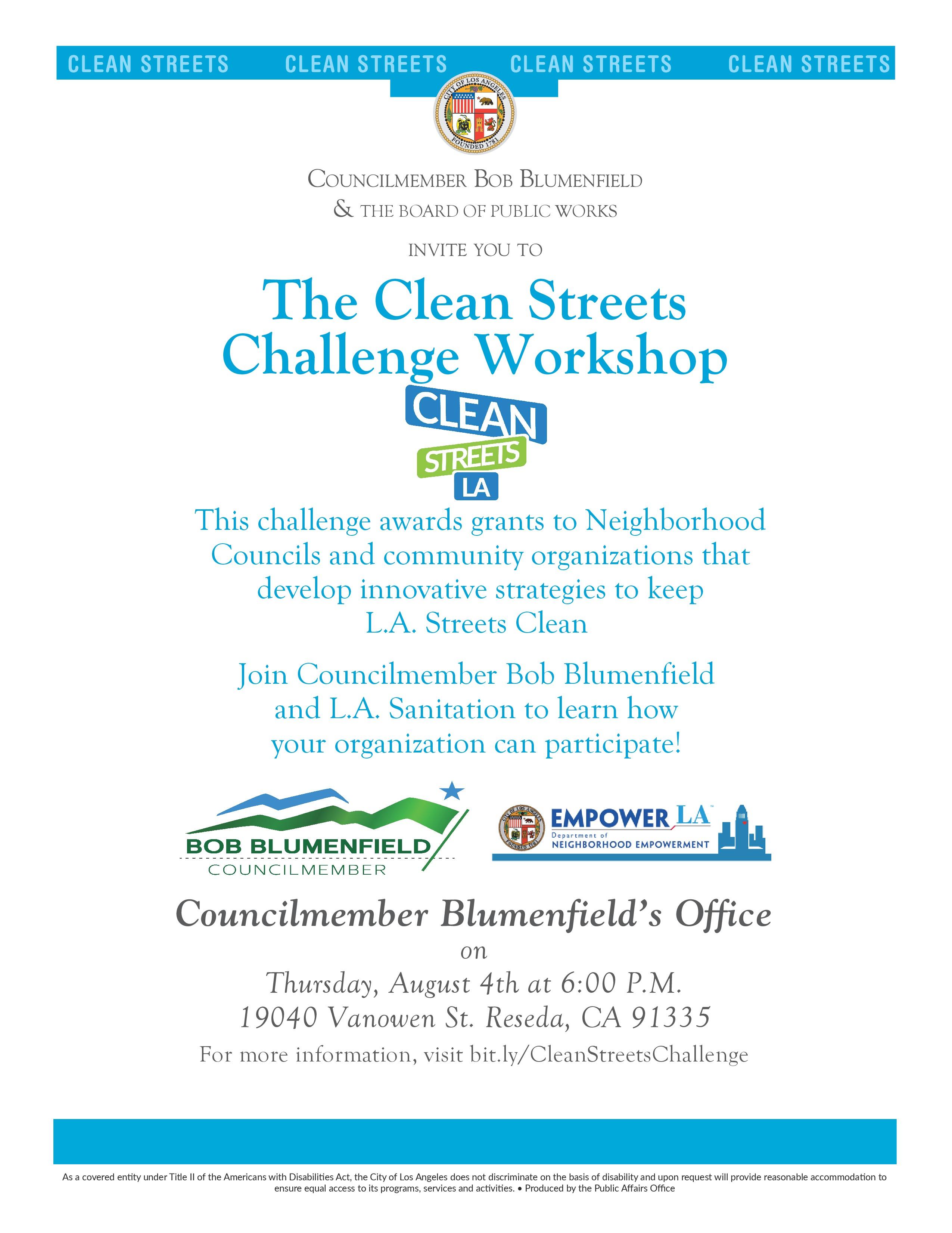 CLEAN_STREETS_WORKSHOP-page-0.jpg