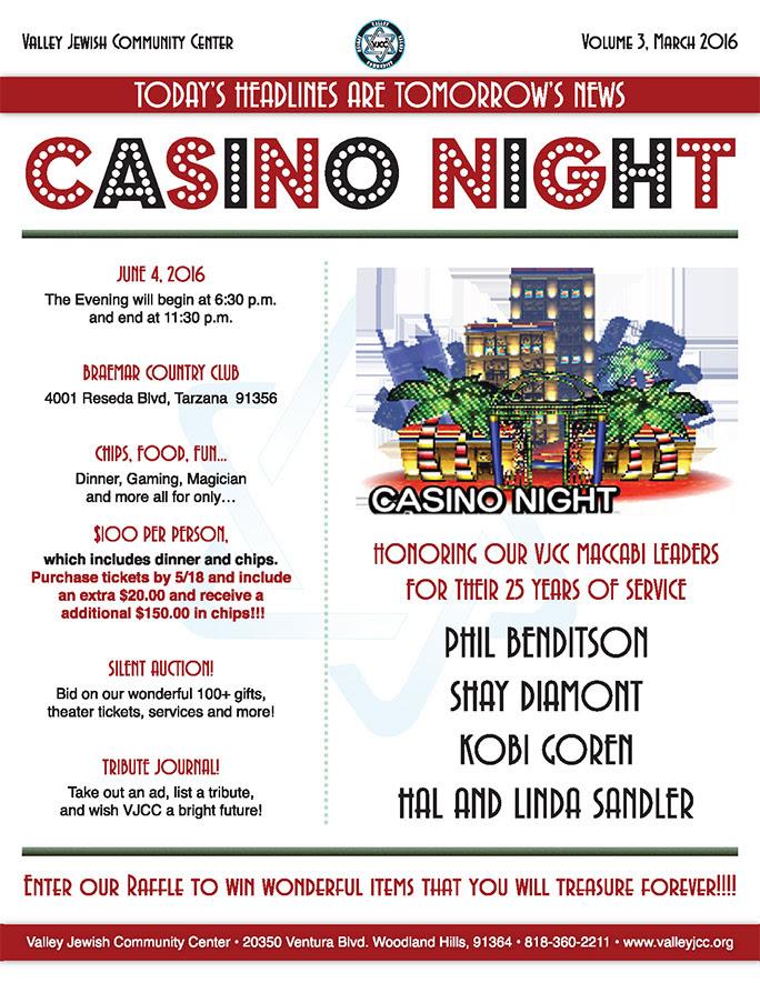 VJCC_Casino_Night.jpg
