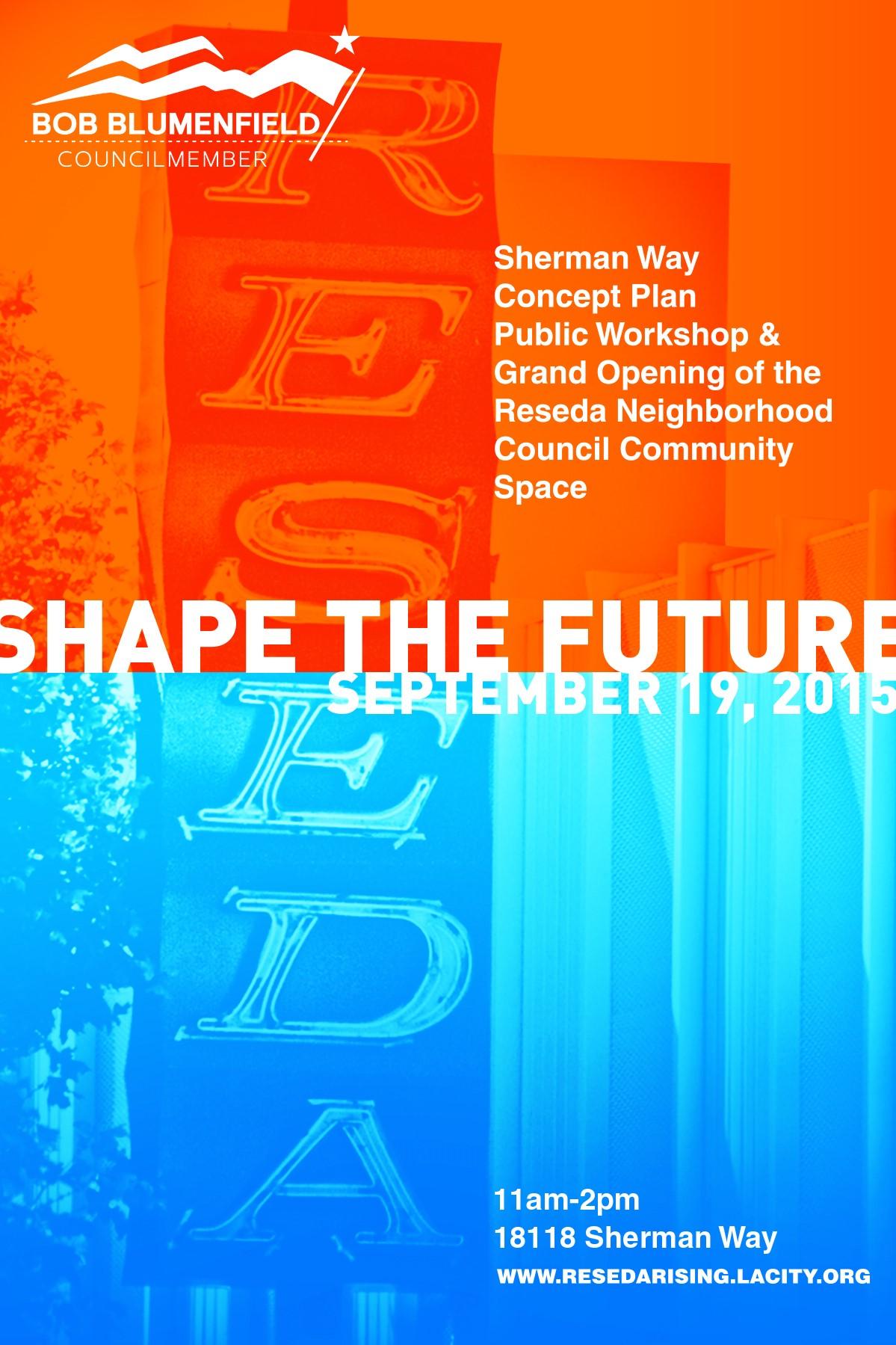 15-0907_Sherman_Way_Mailer.jpg