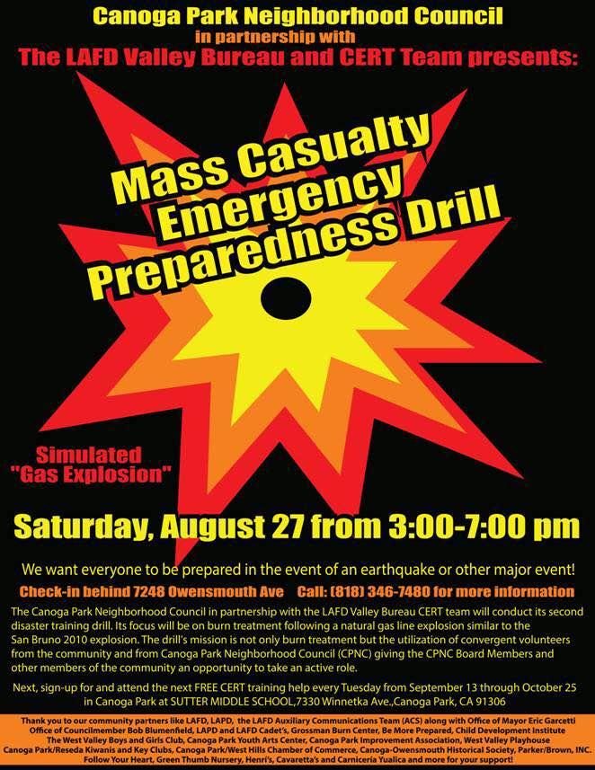 MASS_Cusualty_Drill.jpg