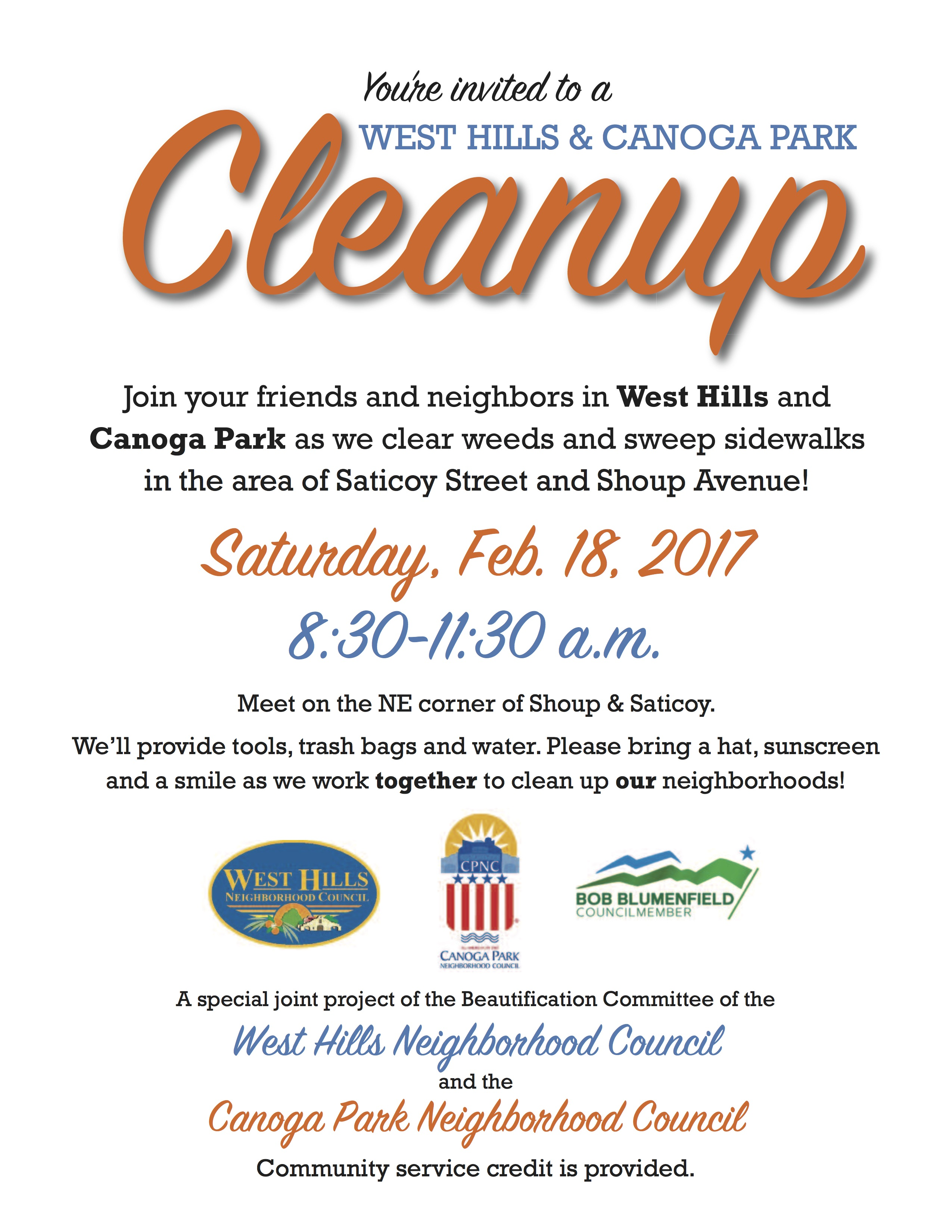 cleanup_flyer_wh___cp.jpg