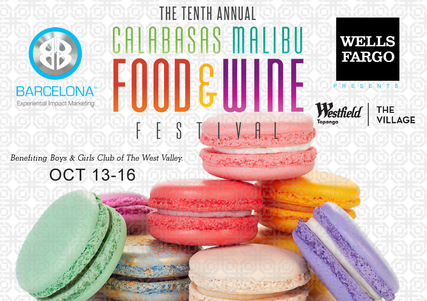 Malibu_Food_and_Wine.jpg