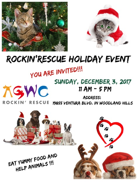 Rockin_Rescue_Holiday_party.jpg