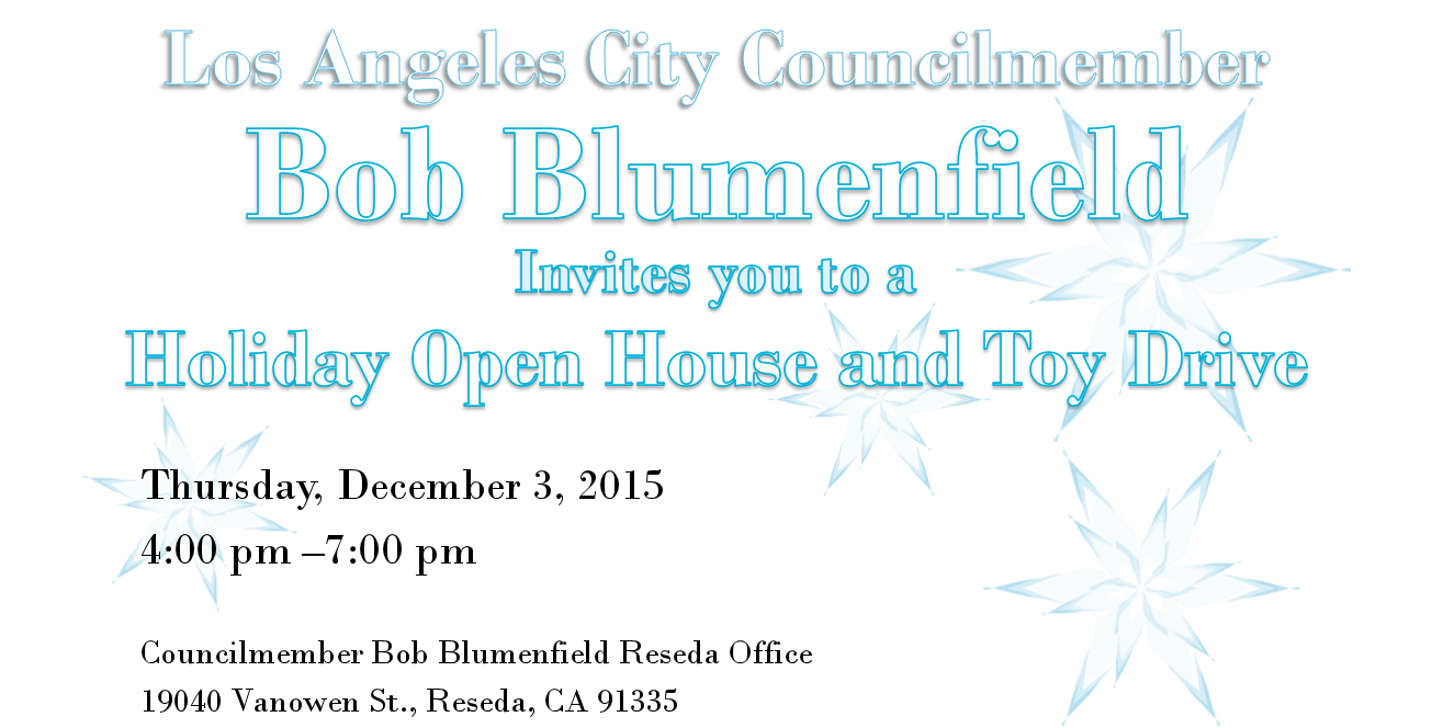 Holiday_Open_House_Image.png