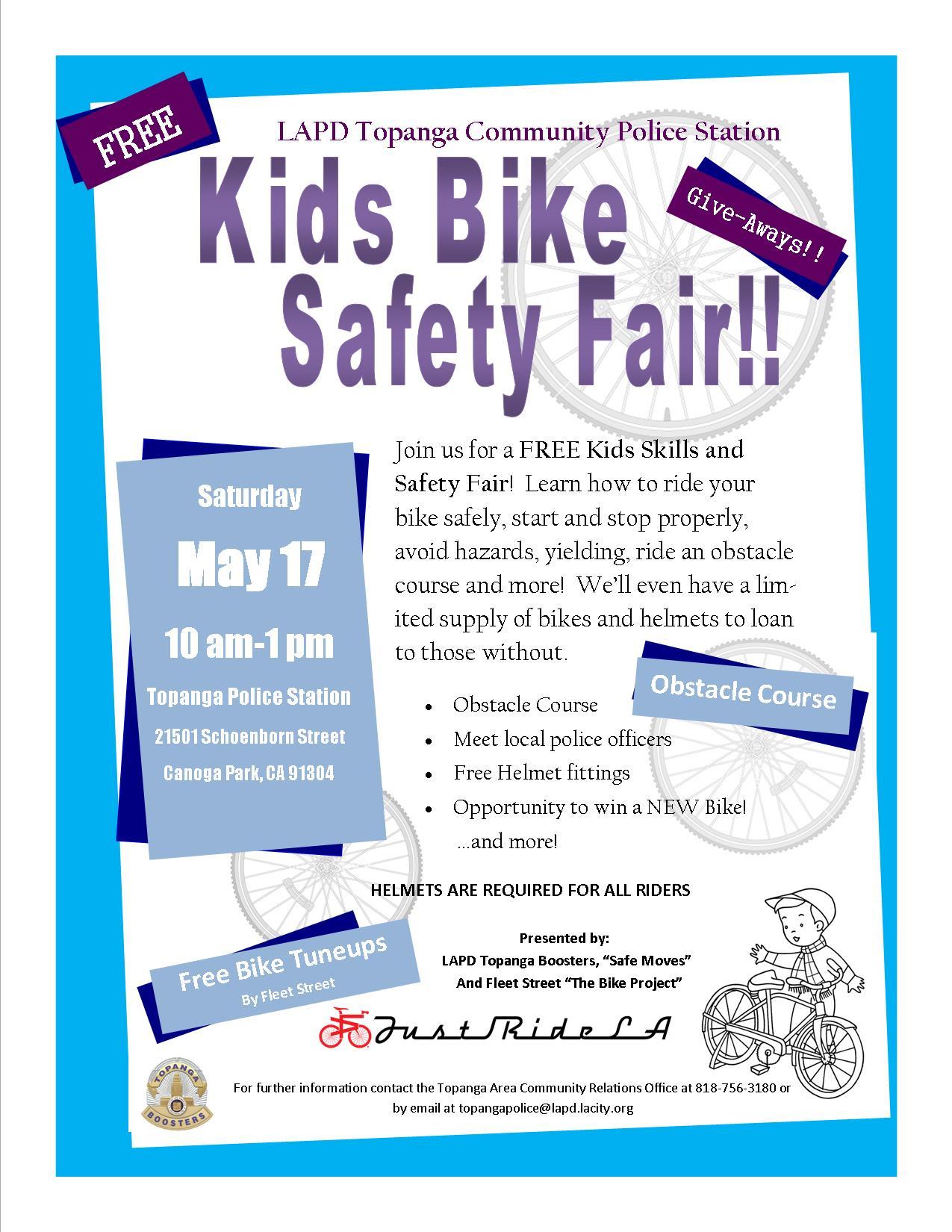 Bike_Safety_Fair_Flyer.jpg