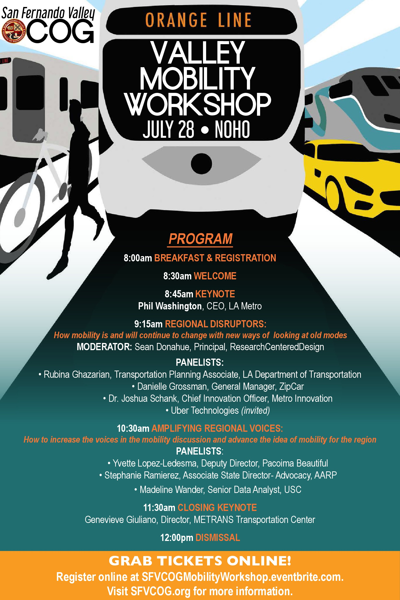 MobilityWorkshopCOGflyer-page-0.jpg