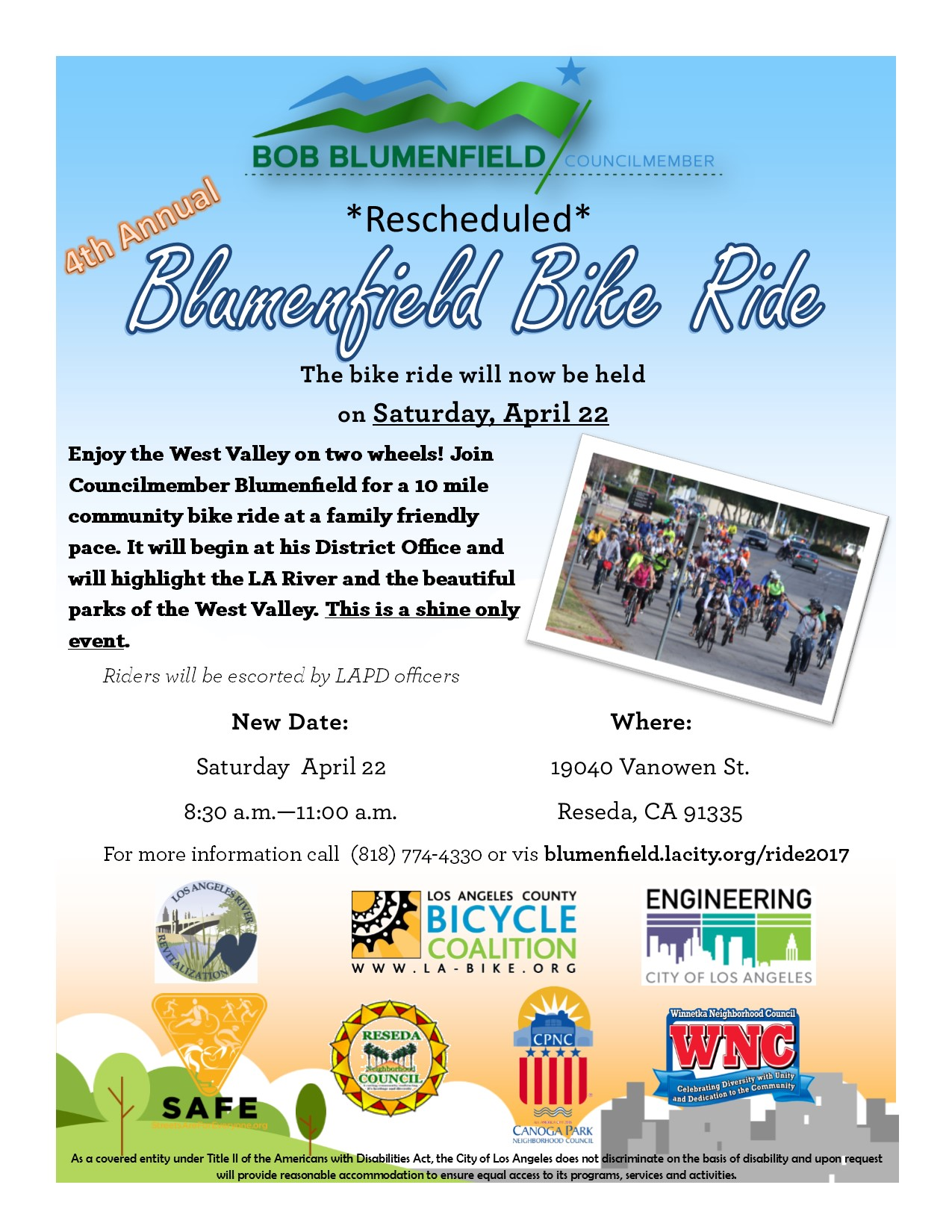 Blumenfield_Bike_Ride_Flyer_4.22.17_----.jpg