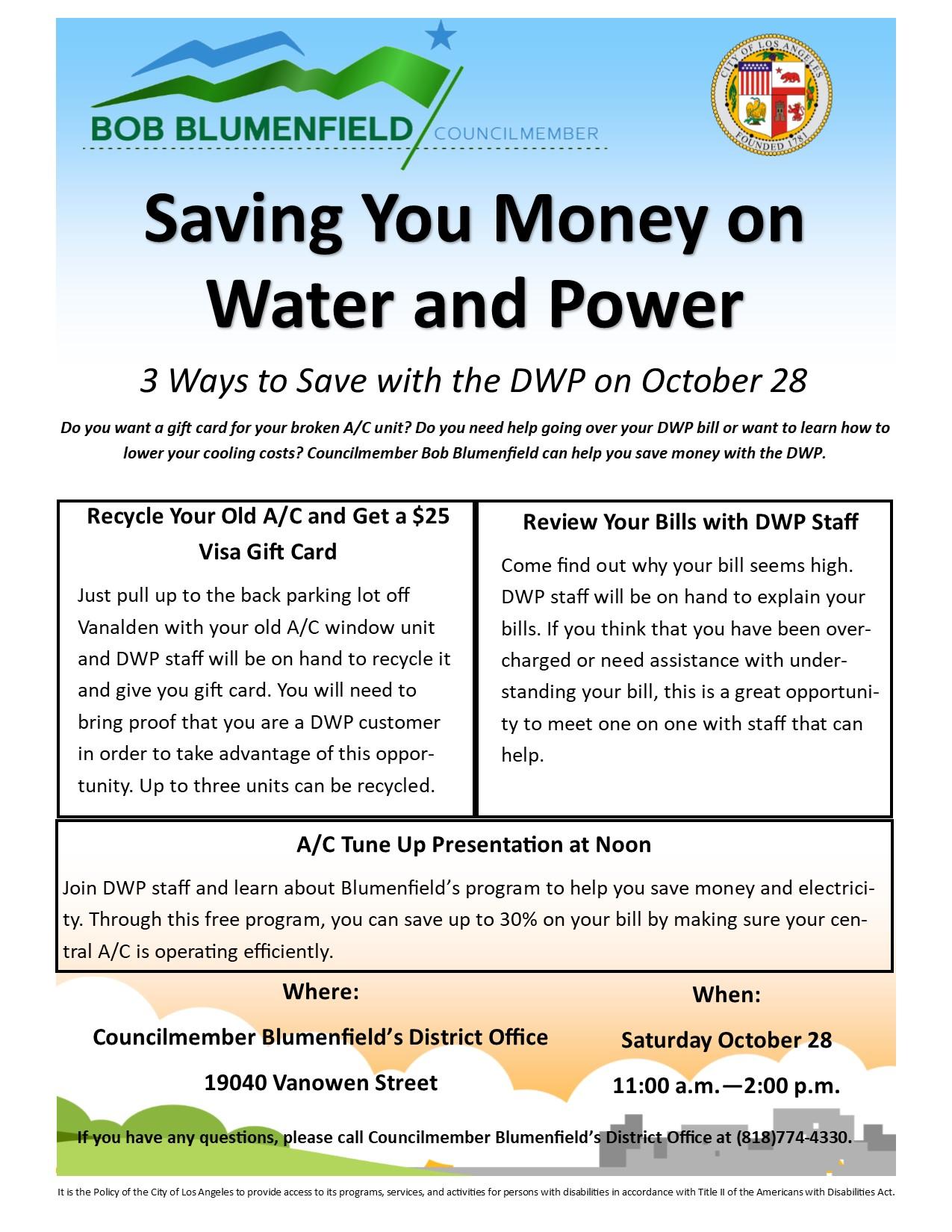 Saving_You_Money_on_Power.jpg