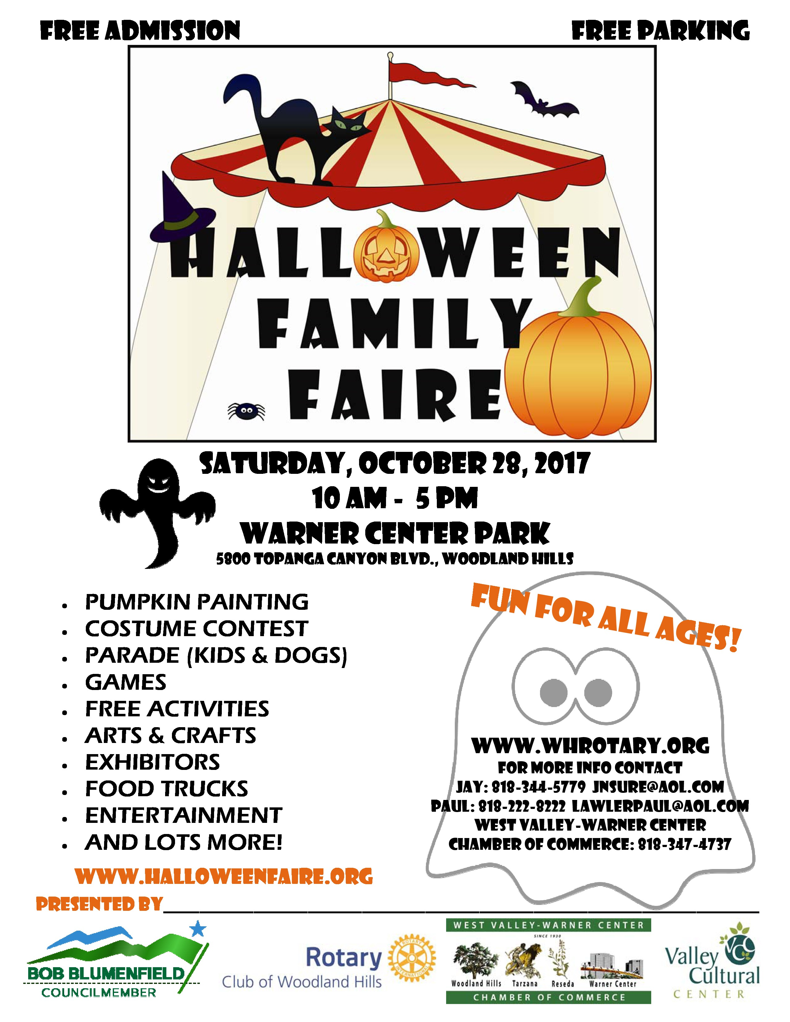 2017_Family_Faire_Flyer_10-25-page-0.jpg