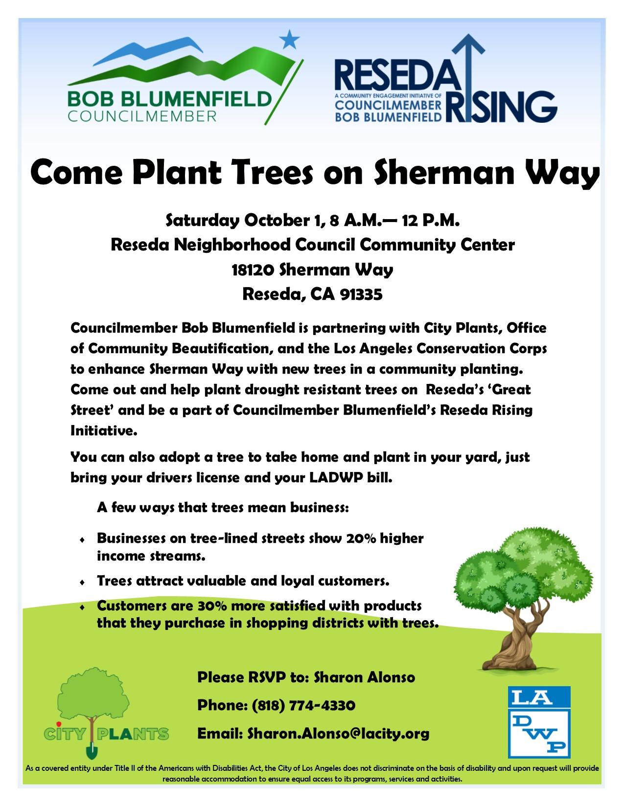 Sherman_Way_Tree_Planting_evnet_for_Tricia_FINALFINALFINAL.jpg