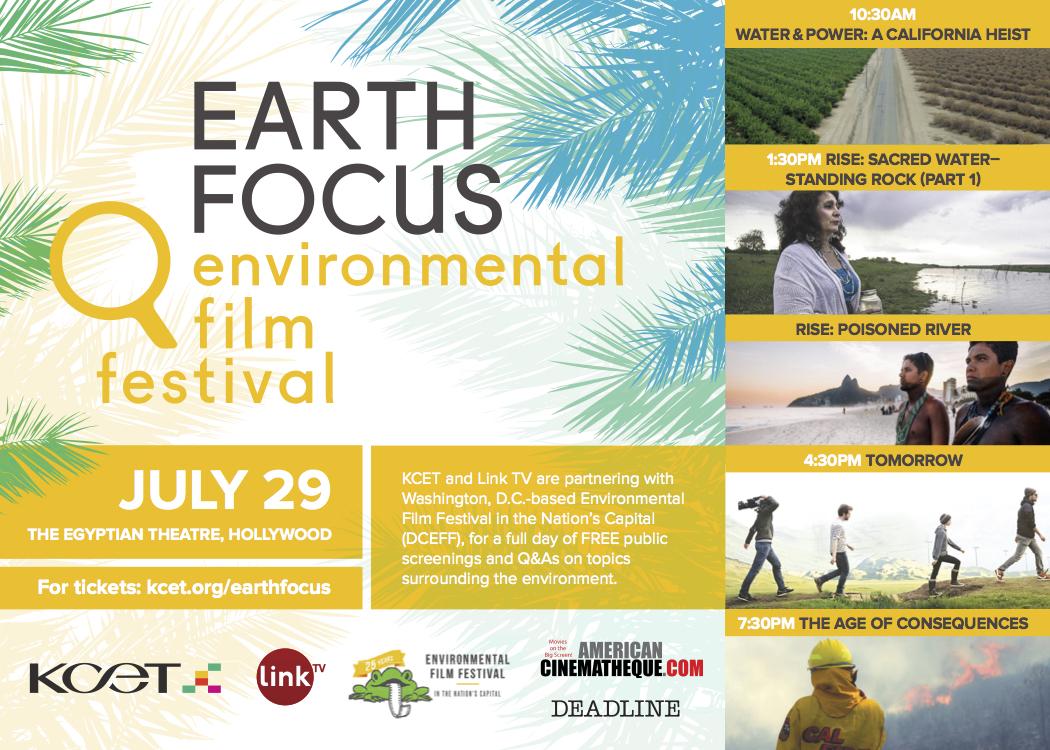 earthfocusfilmfestinvite.jpg