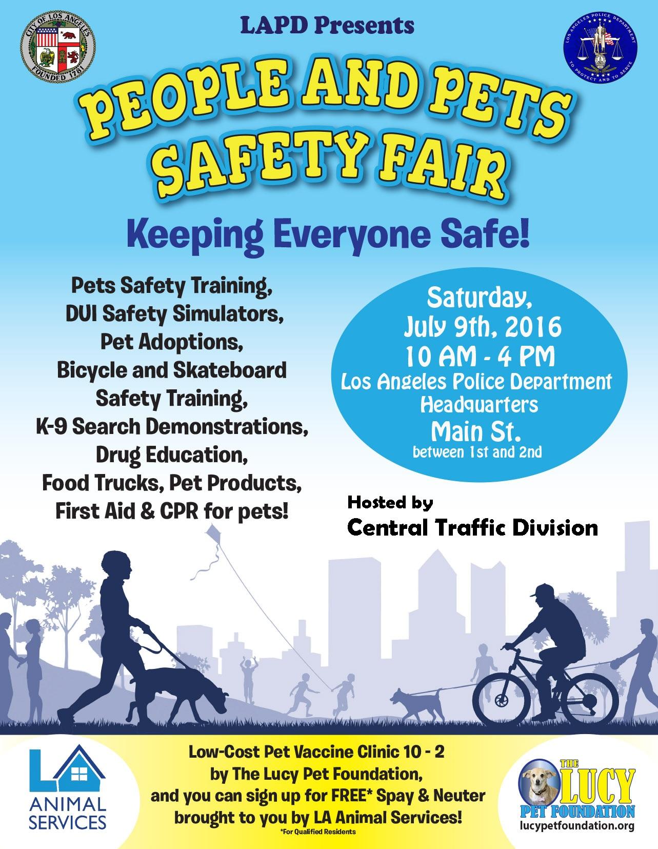 Safety_Fair_Flier.jpg