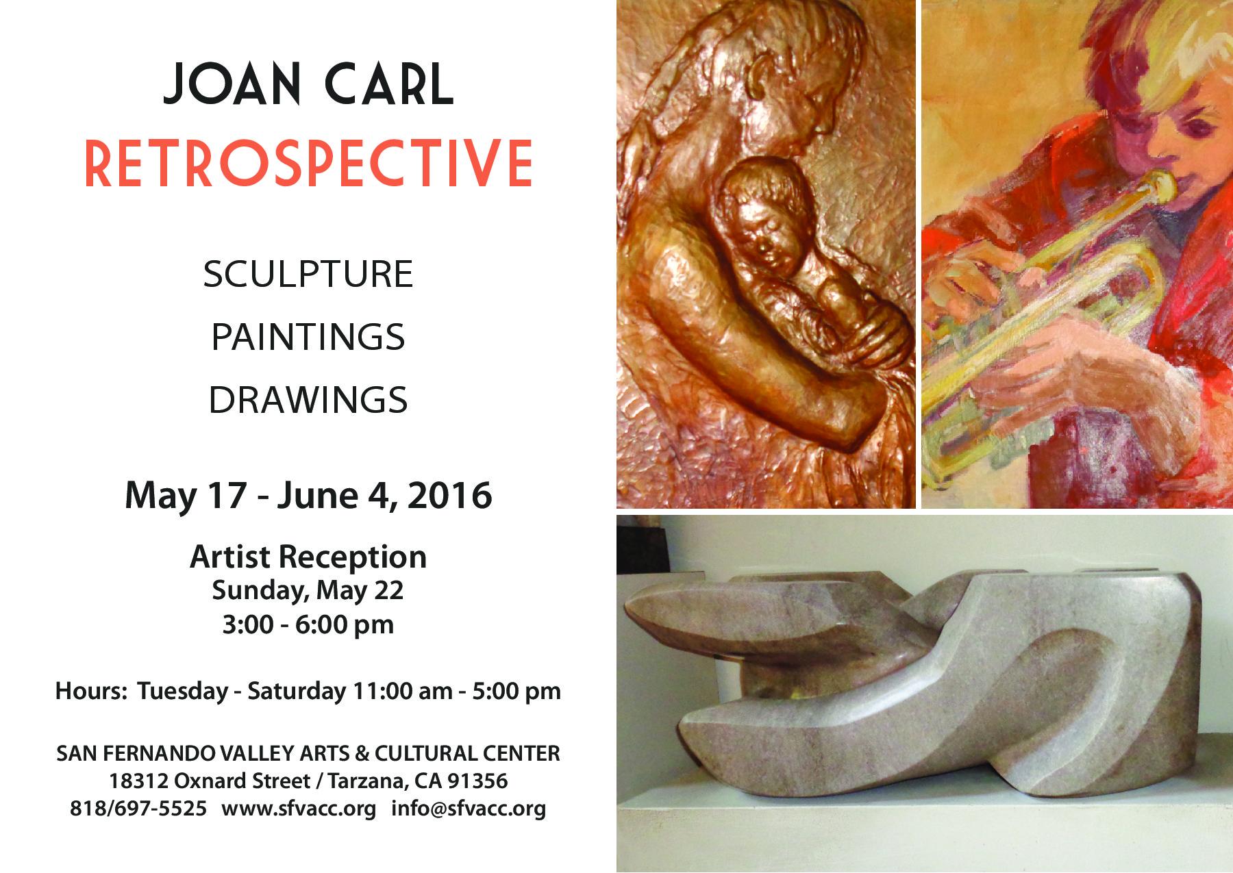 Joan_Carl_Postcard_Revised-page-0.jpg