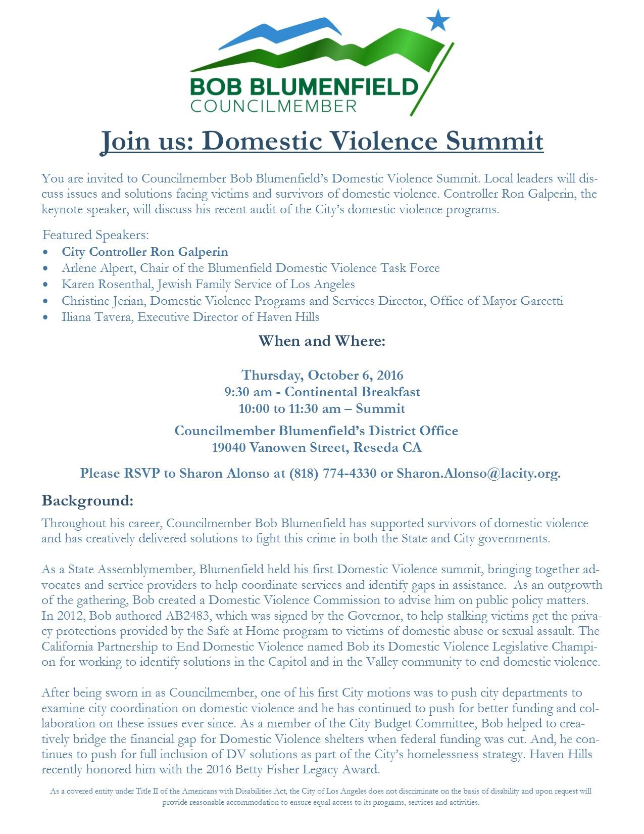 Domestic_Violence_Invite_FINALFINAL.jpg