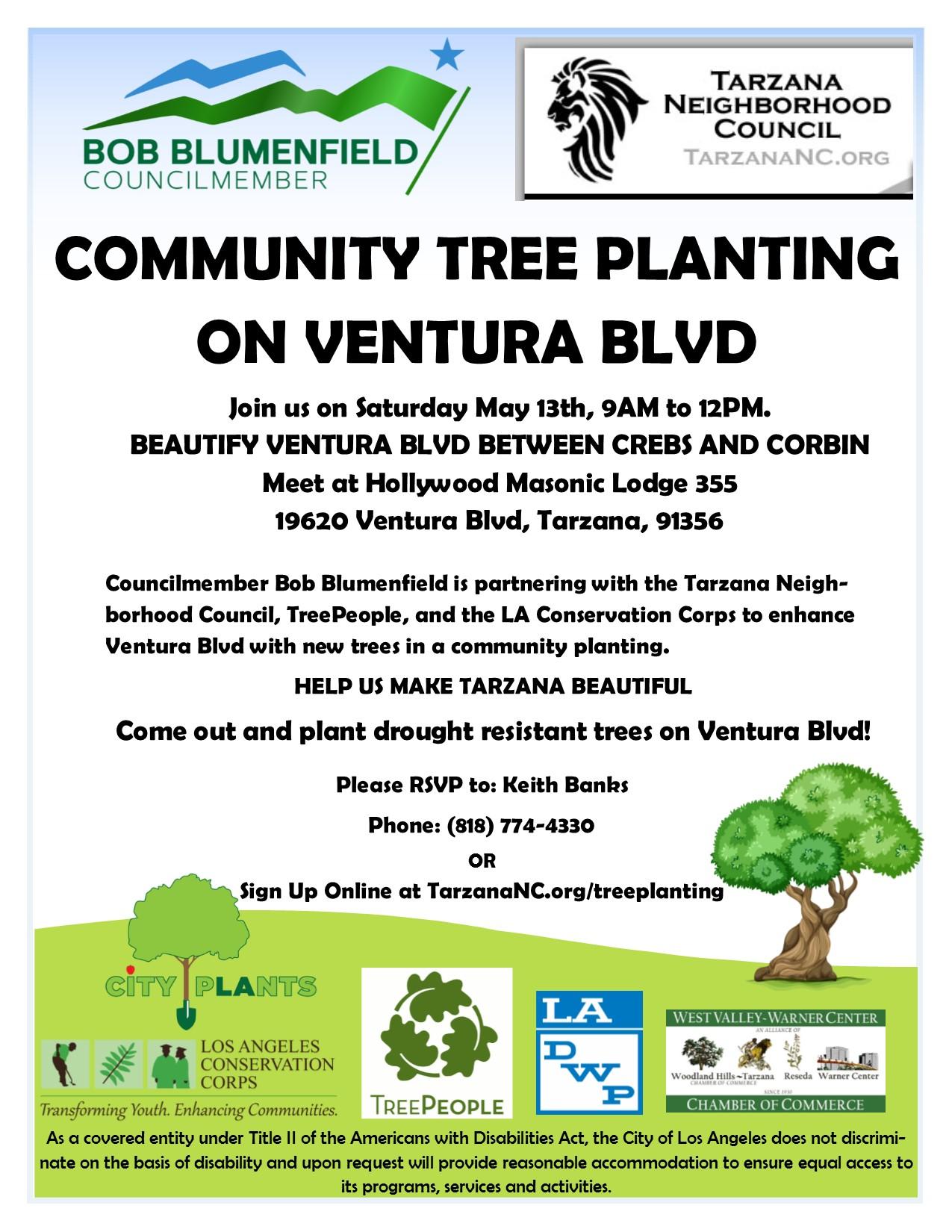 Tarzana_Community_Tree_Planting_5.13.17.jpg