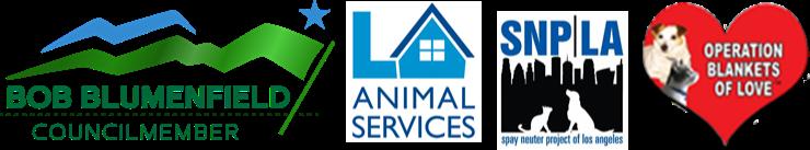 Pet_Sponsors.png