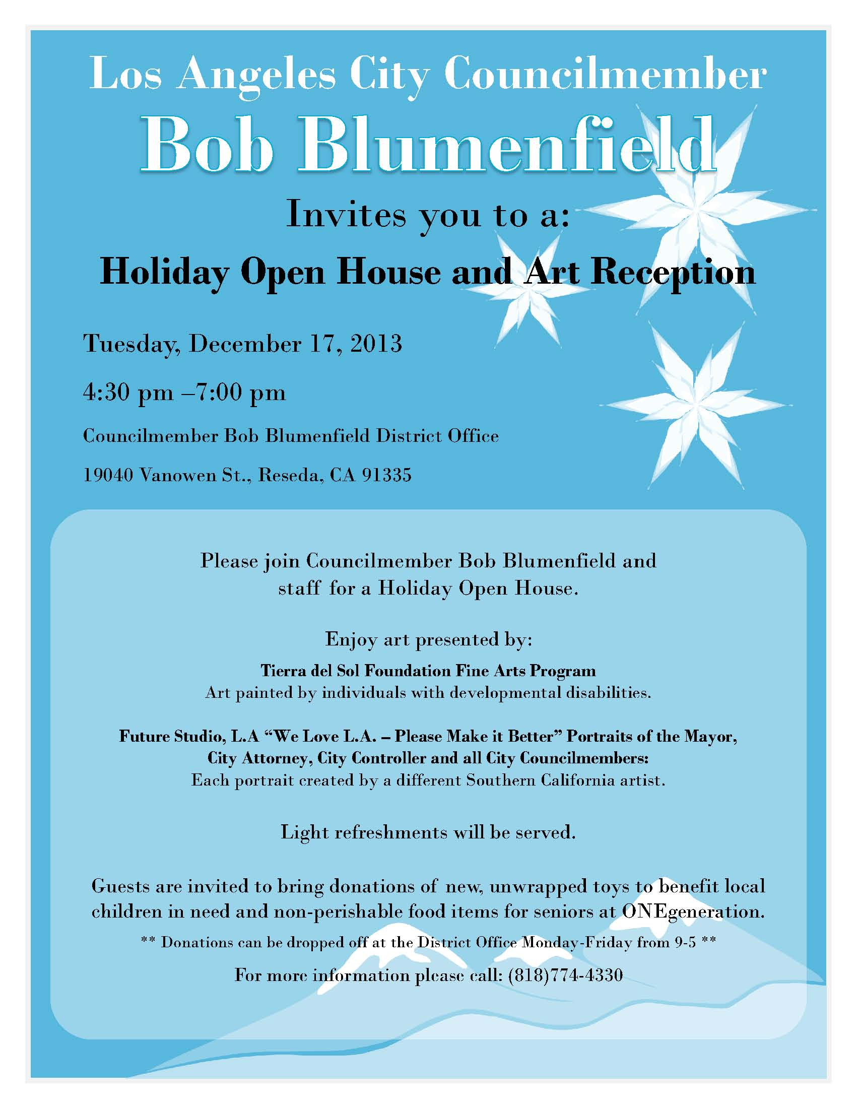 Holiday_Open_House!_(1)_(2).png