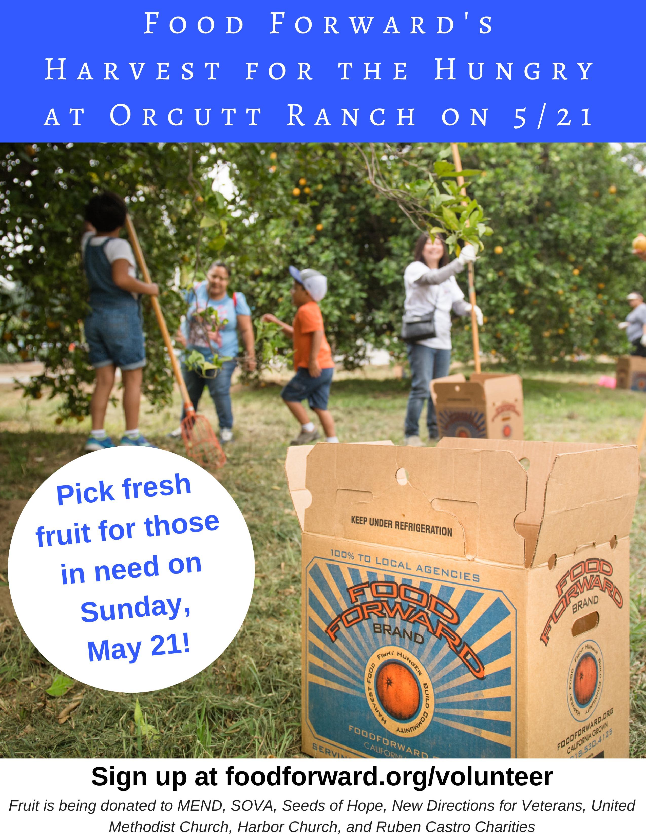 Food_Forward_-_Orcutt_Ranch-page-0.jpg