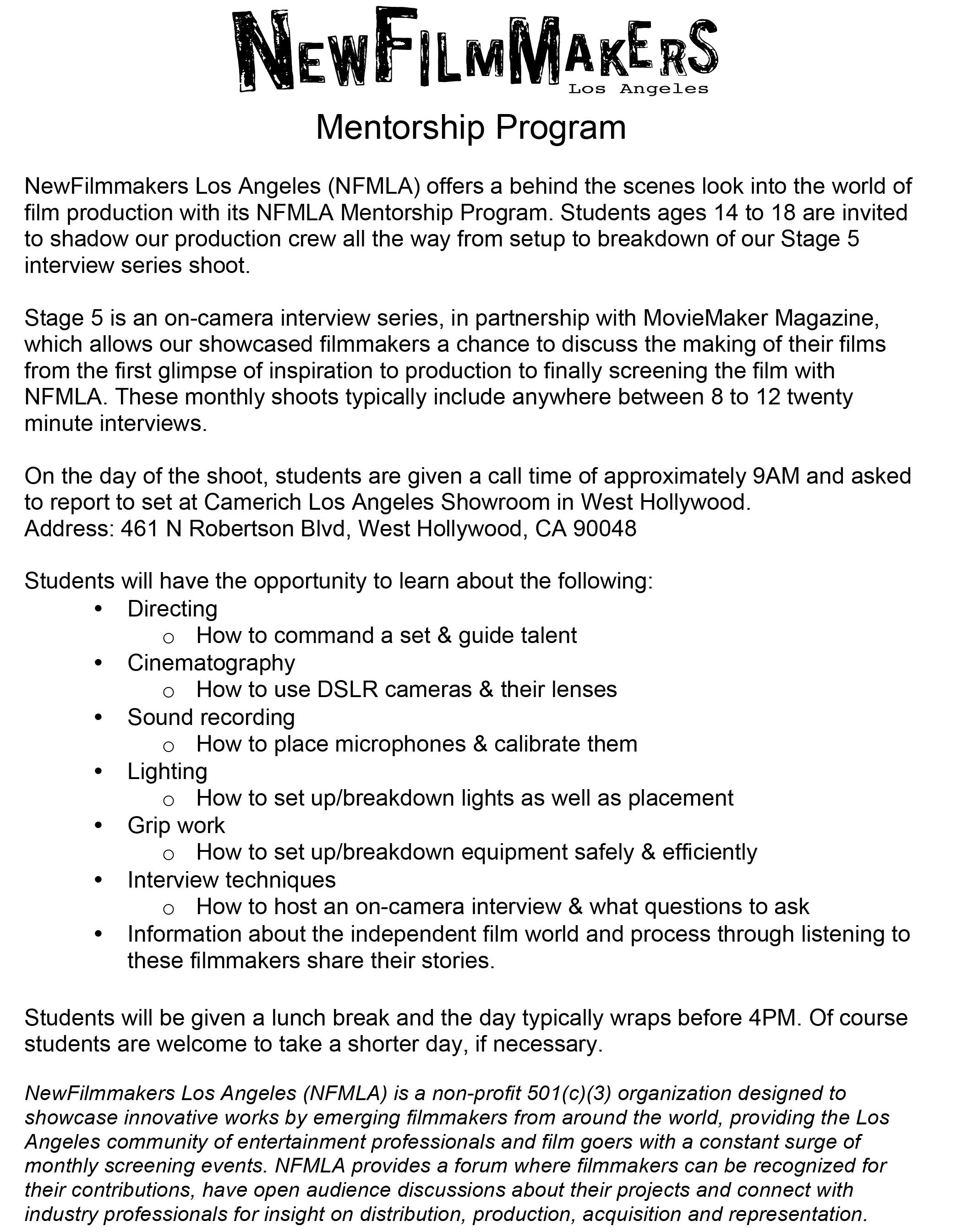 NFMLA_Mentorship_Program-3_(2).jpg