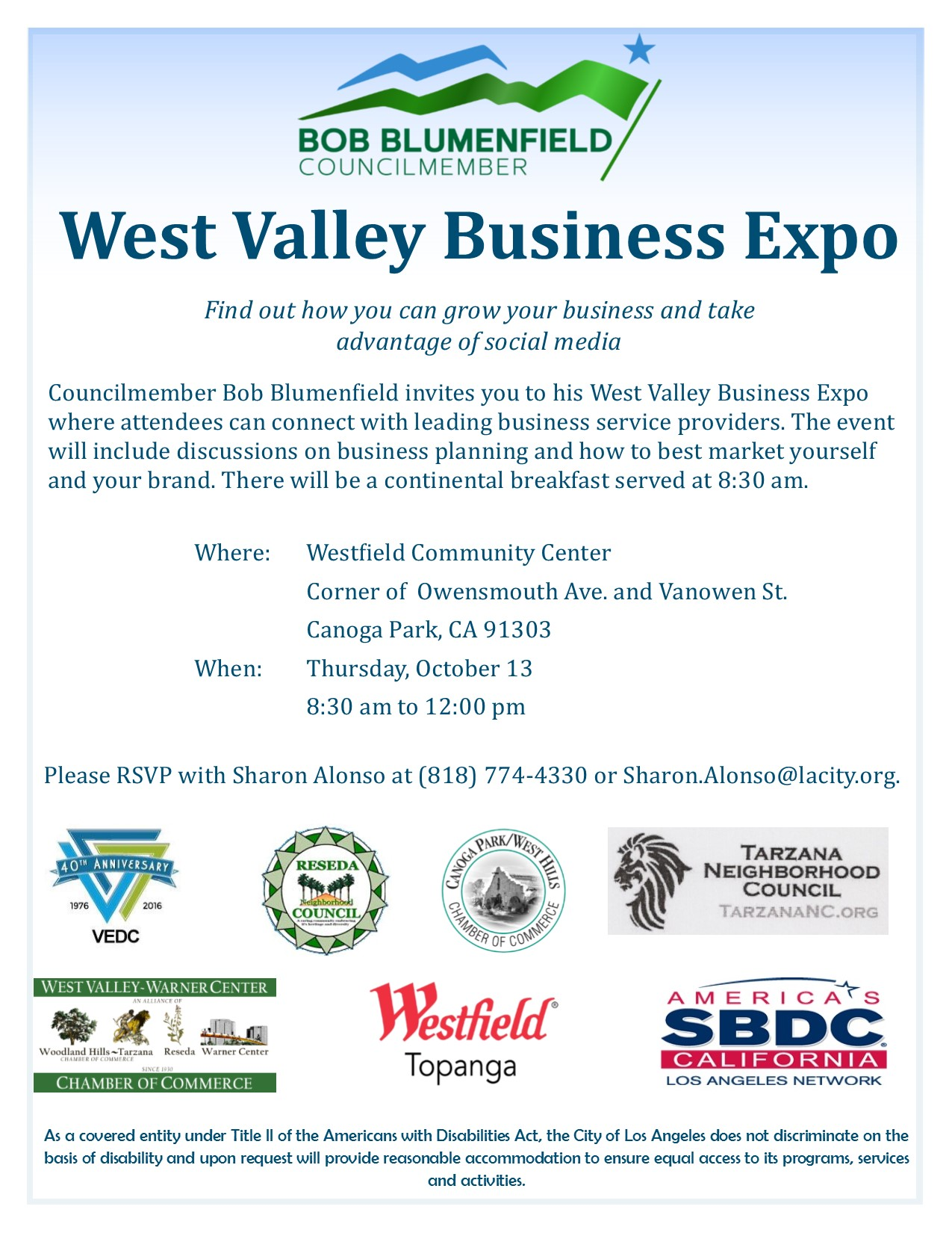 West_Valley_Business_EXPO_flyer_with_TNC.jpg