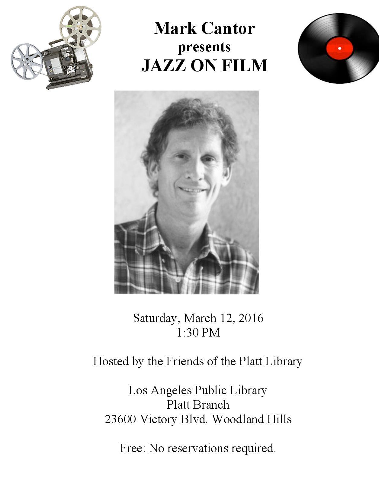 Jazz_on_Film_Poster-page-001.jpg