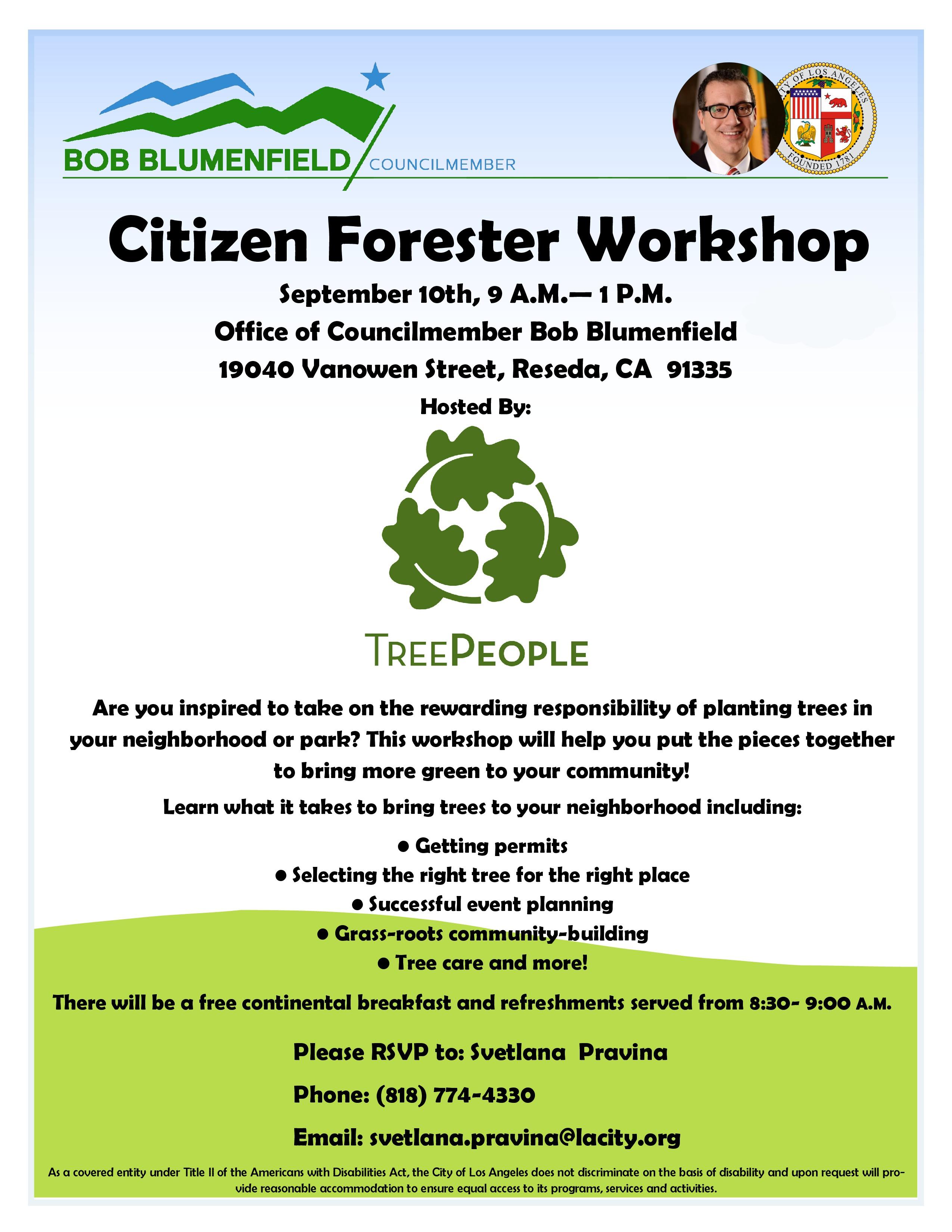 Tree_People_Workshop_Flyer-page-0.jpg